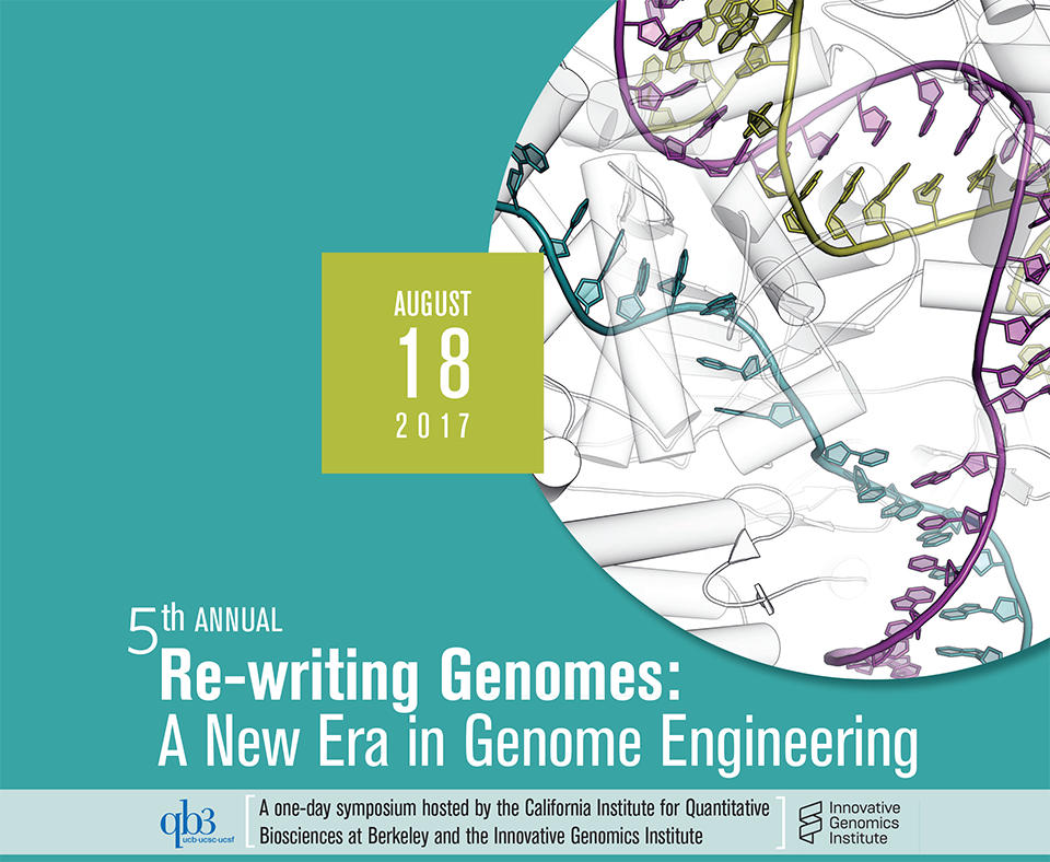 QB3-Genome2017_Poster-R4_small.png