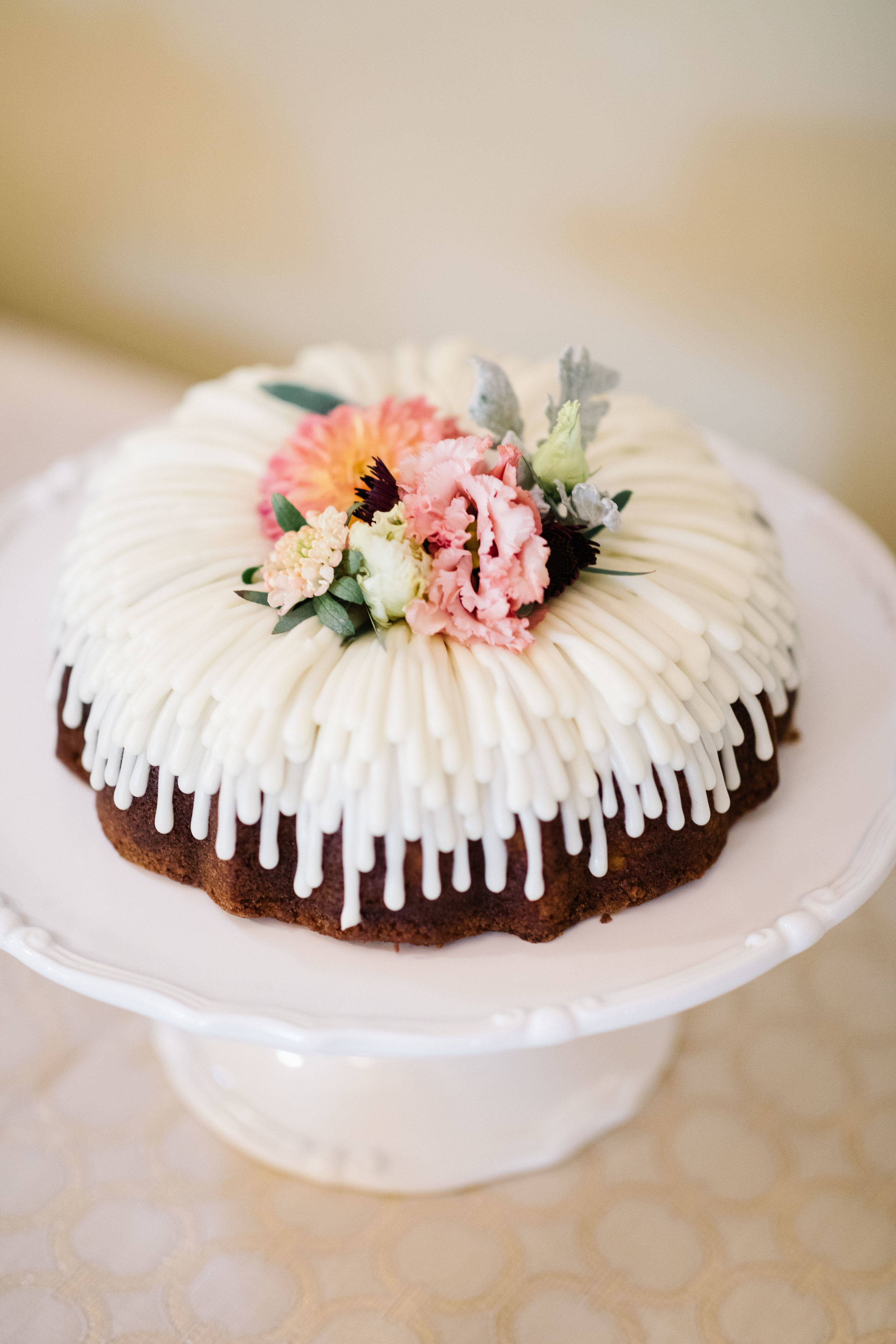 Special occasions cake decor.jpg