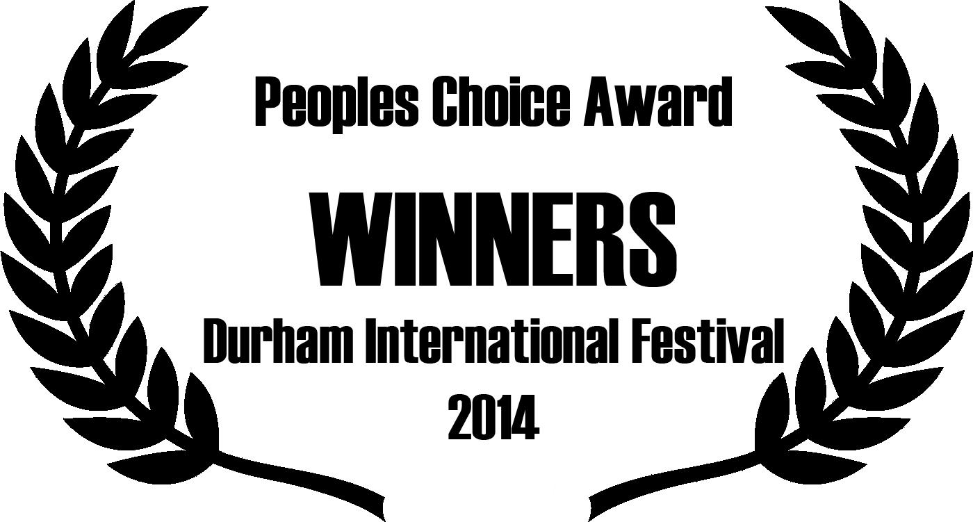 street theatre award winners