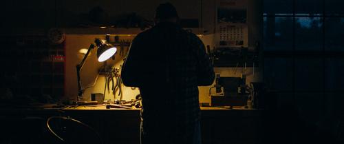 Blackmagic+Production+Camera+4K_1_2014-11-16_1658_C0043_000262-2.jpg