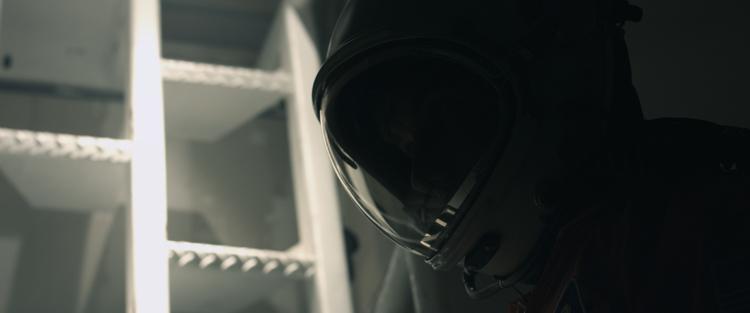 space3-2.jpg