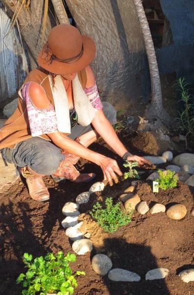 Lynne Okun Garden Therapy.jpg