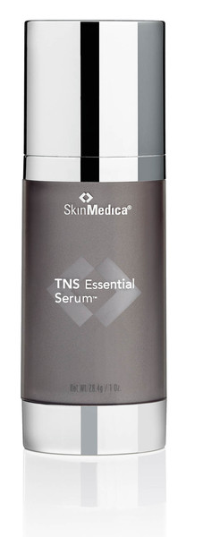 SkinMedica-Essential-Serum.jpg