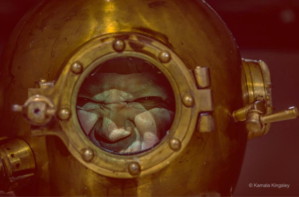 diver closeup.jpg