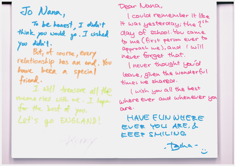friends teachers4.jpg