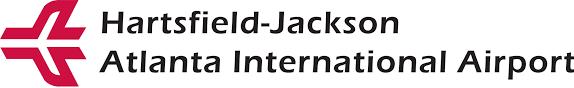 Hartsfield Jackson.png