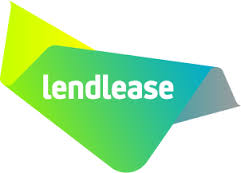 Lend Lease.jpg