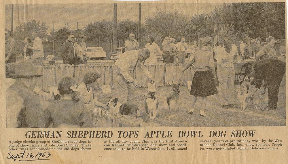 1963-aDogShow reduced.jpg