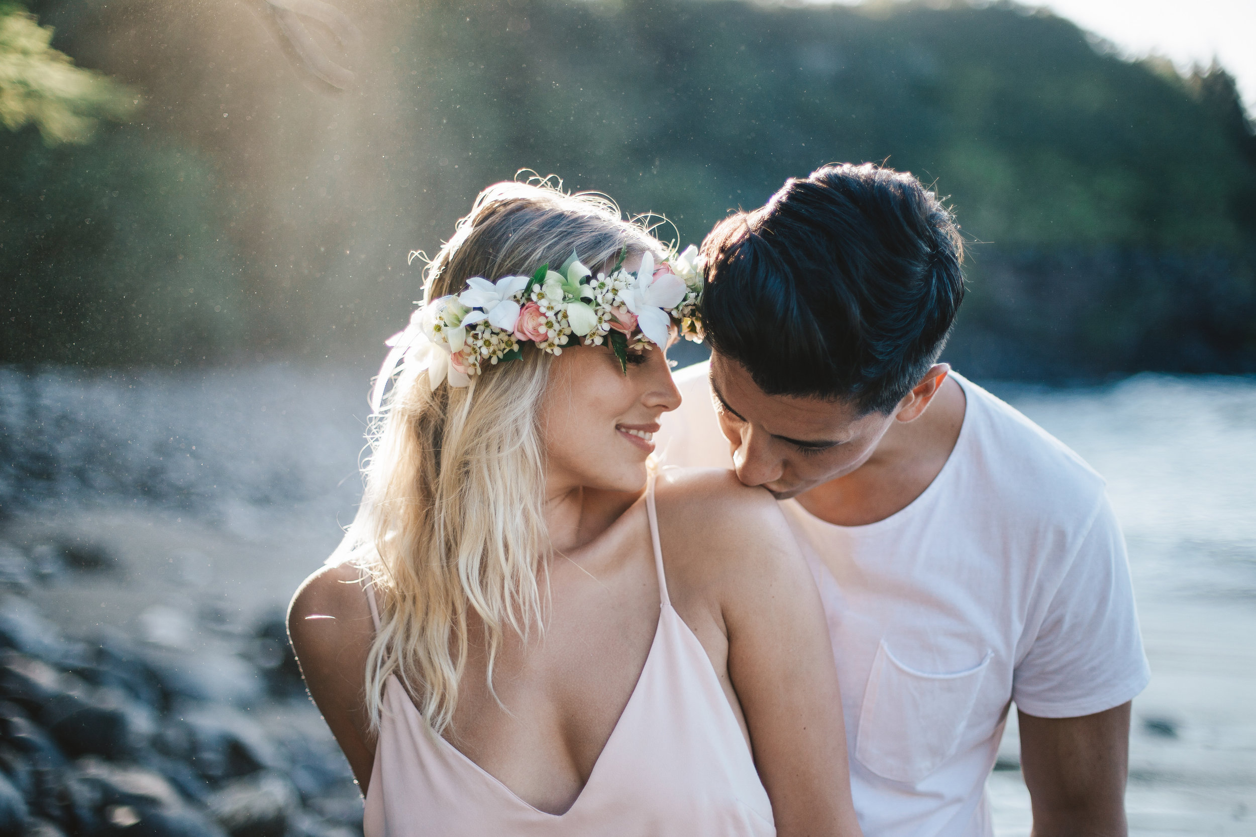 Darren&Karina-45.jpg