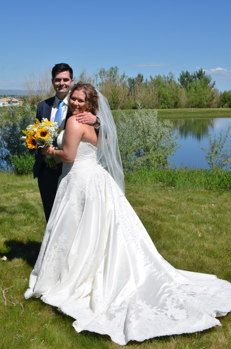 BridalConnectionBrides1.jpg