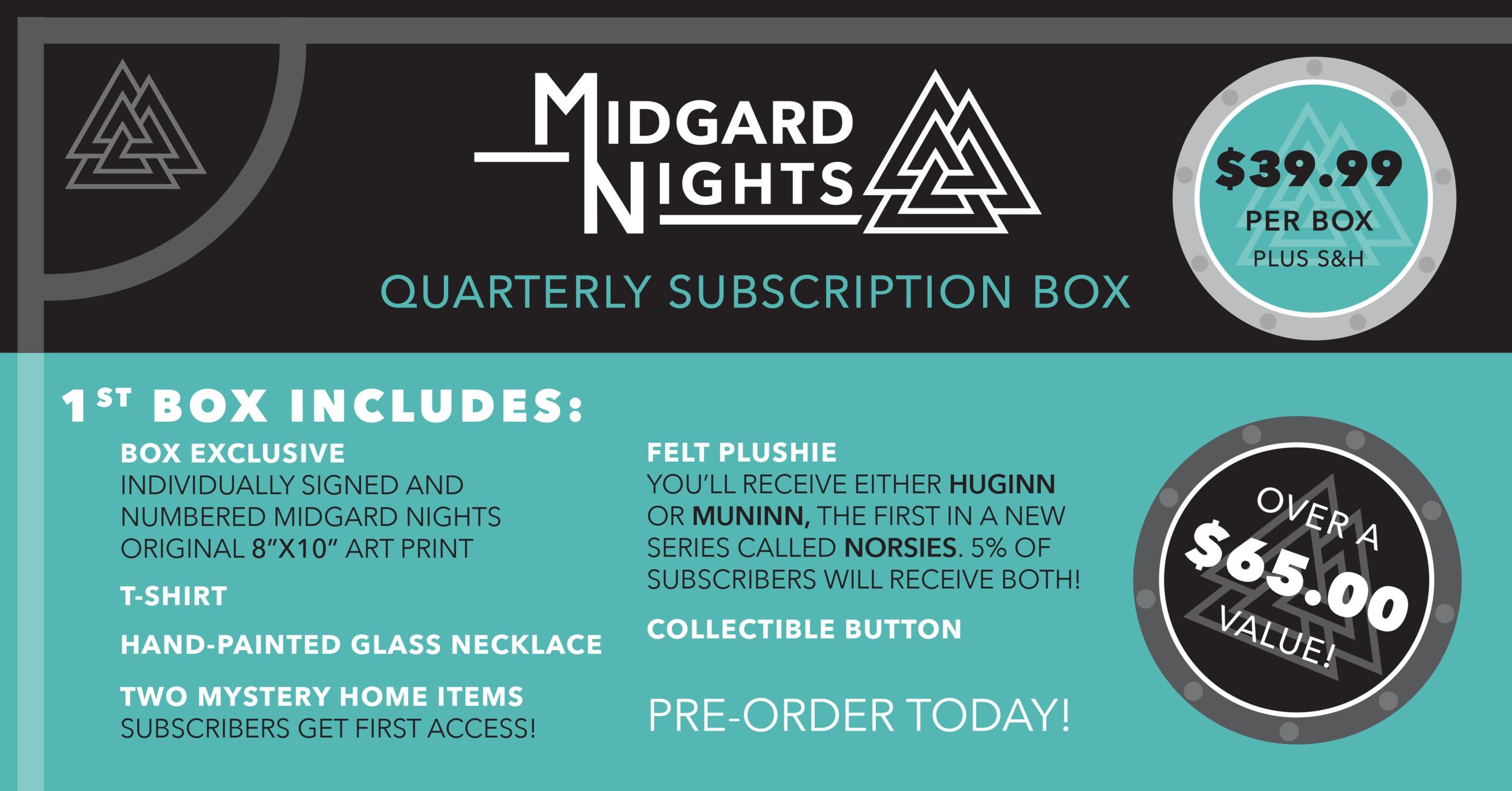 midgardnights-01.png