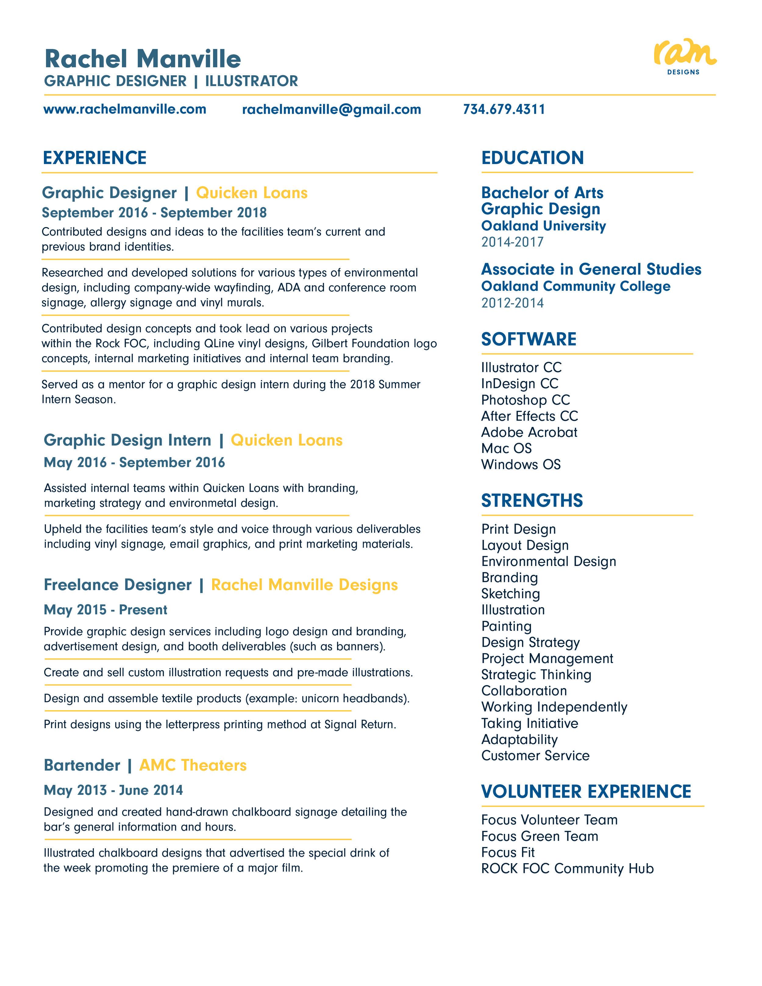 rachel_manville_resume.png