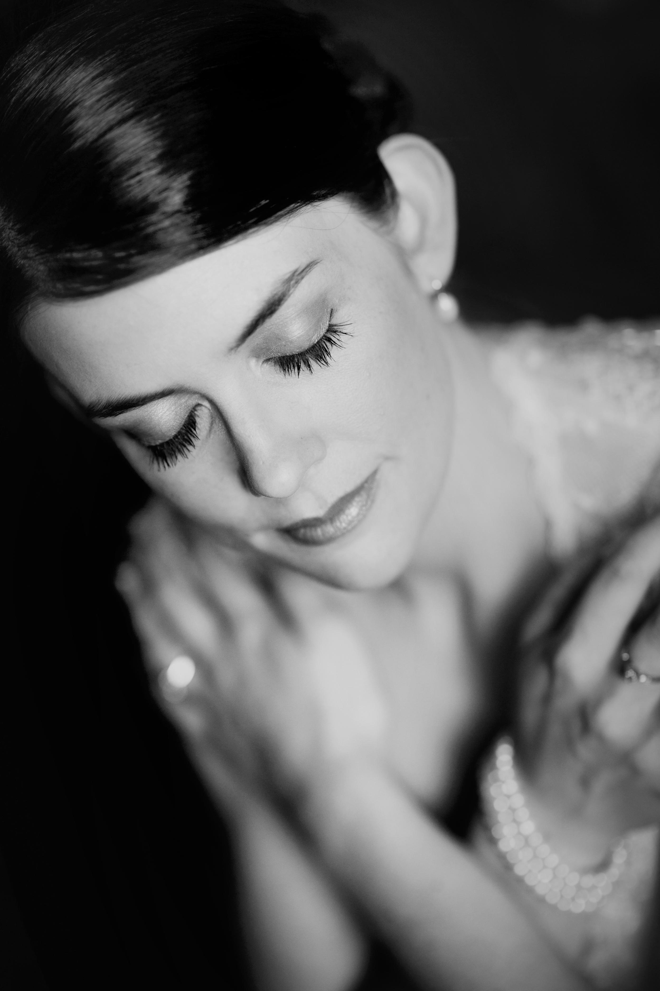 euroa_butter_factory_wedding_photography_08.jpg