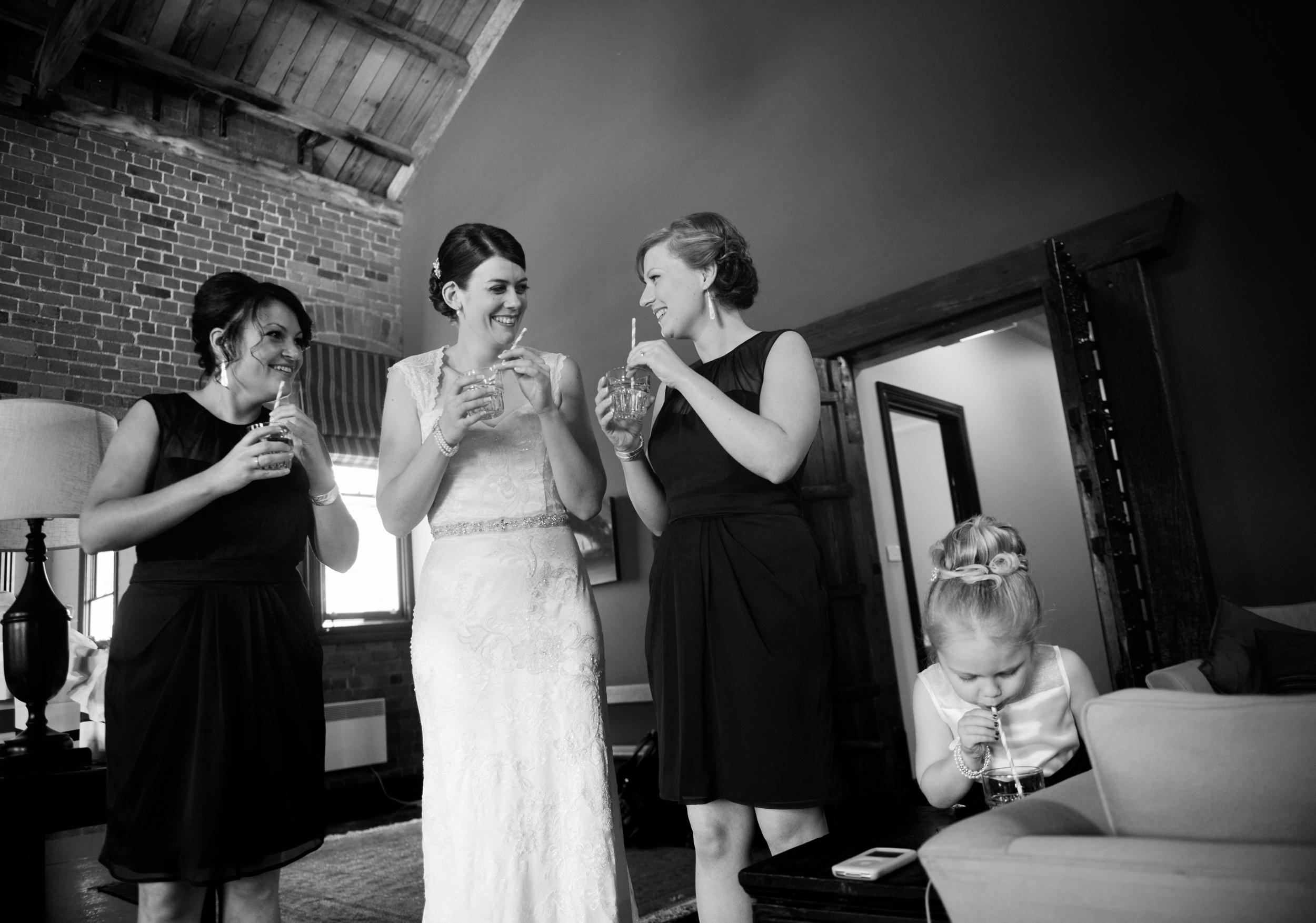 euroa_butter_factory_wedding_photography_09.jpg