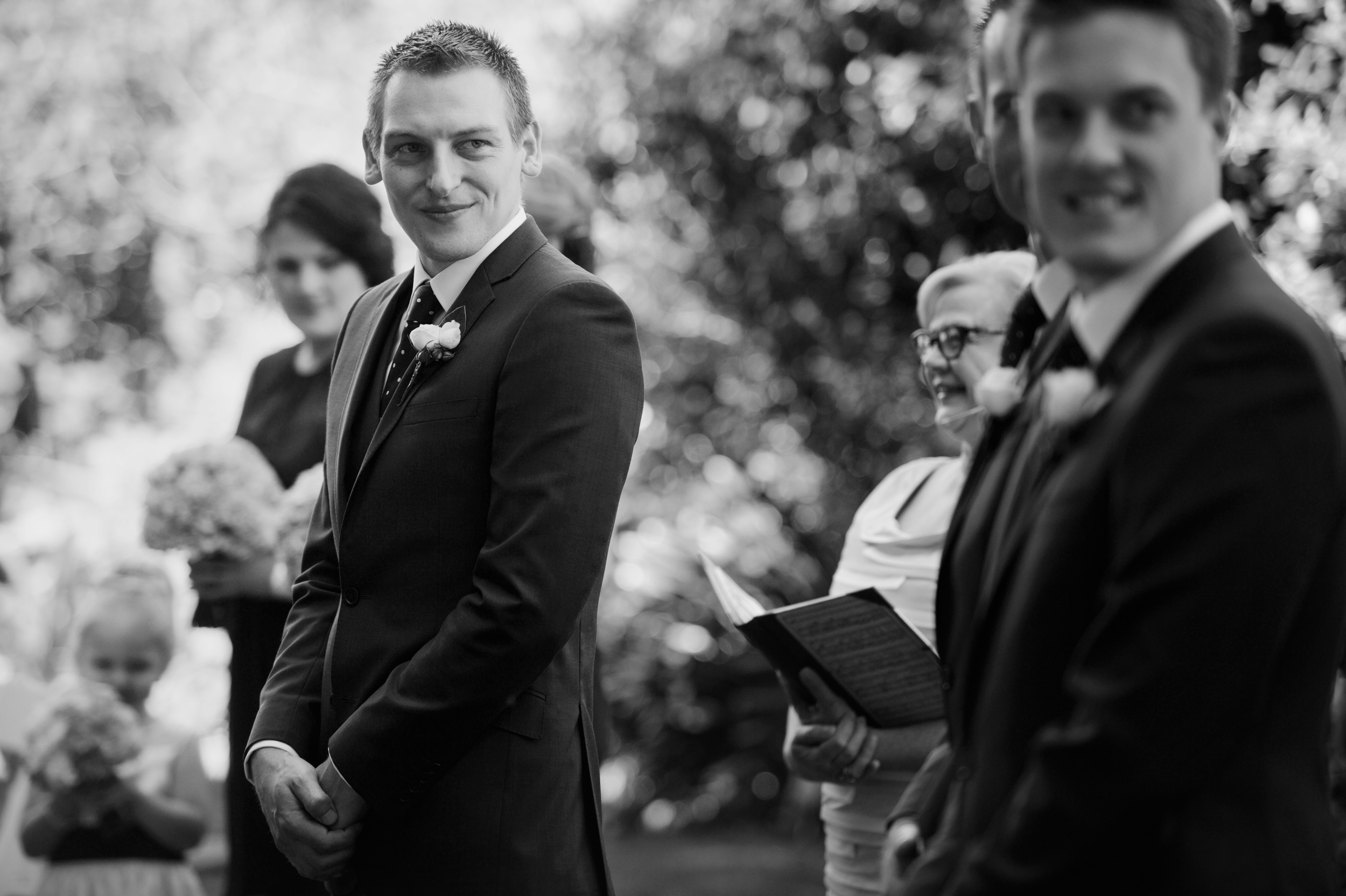 euroa_butter_factory_wedding_photography_14.jpg