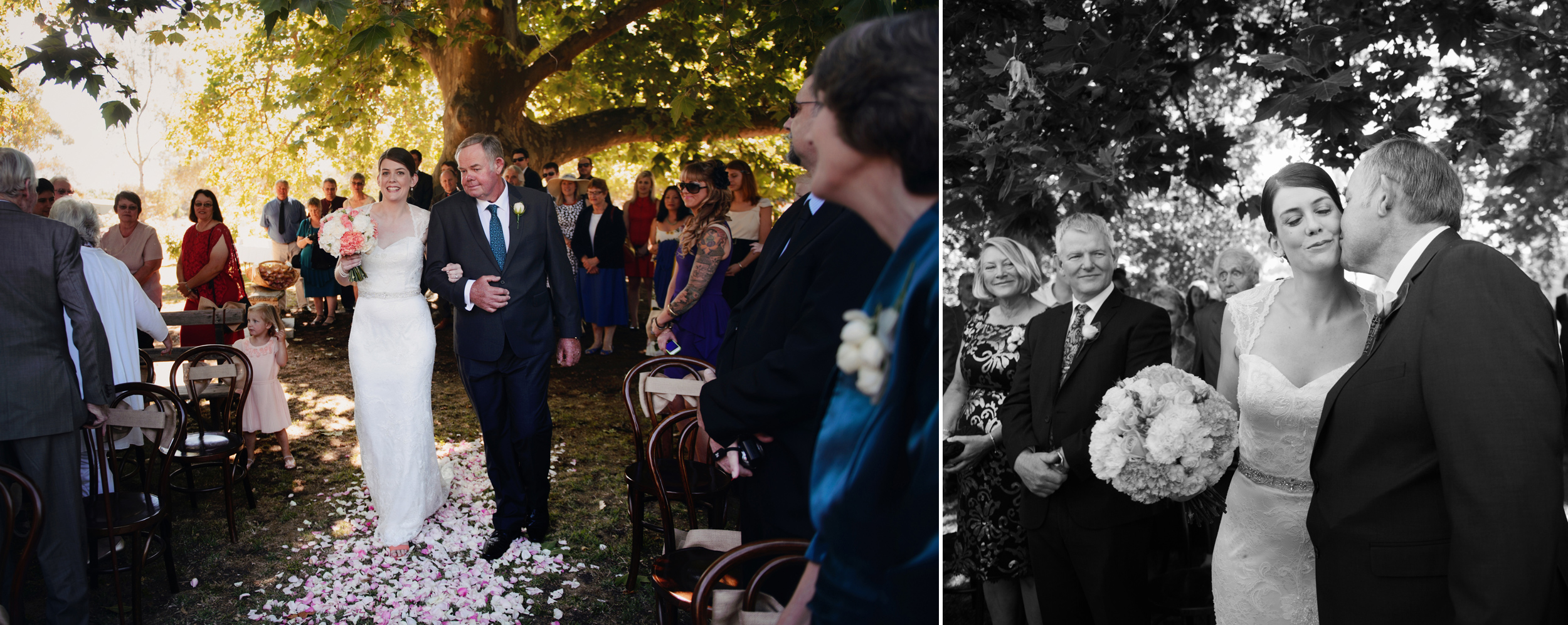 euroa_butter_factory_wedding_photography_15.jpg