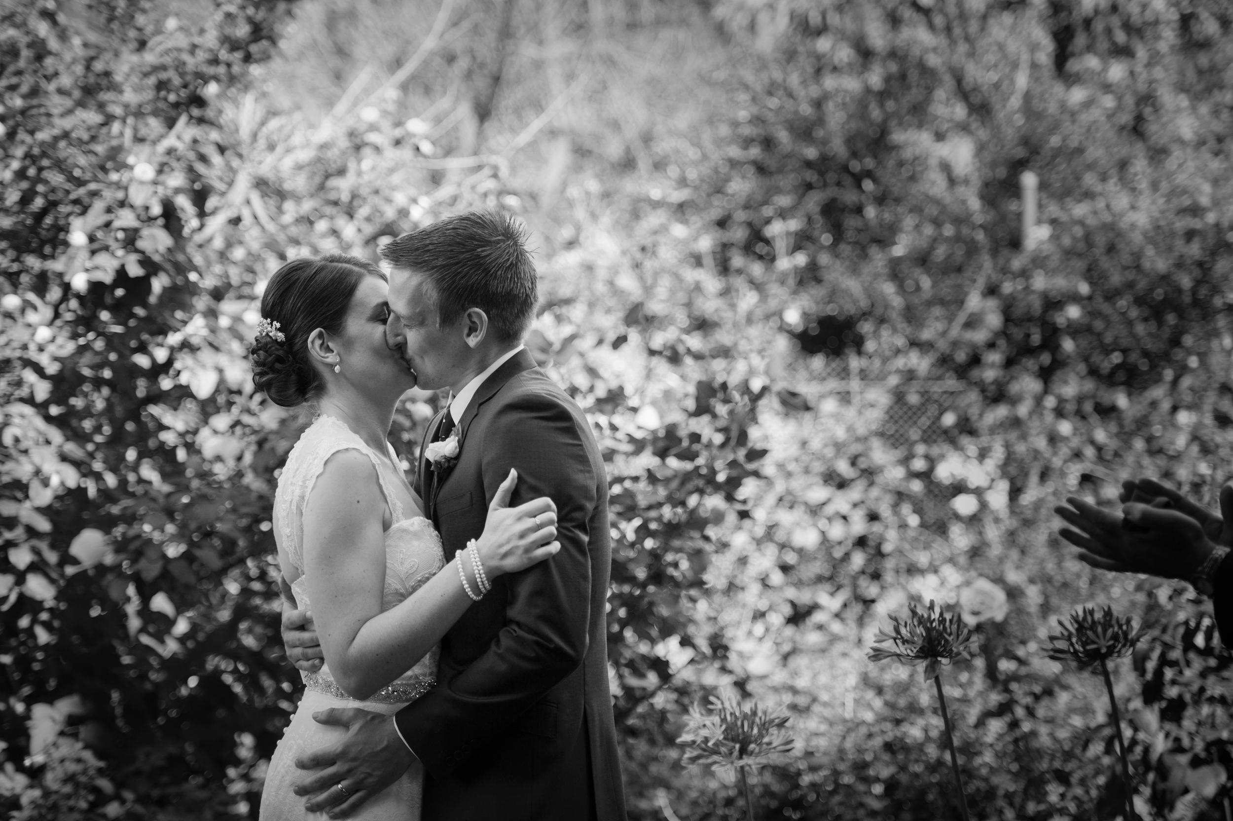 euroa_butter_factory_wedding_photography_19.jpg