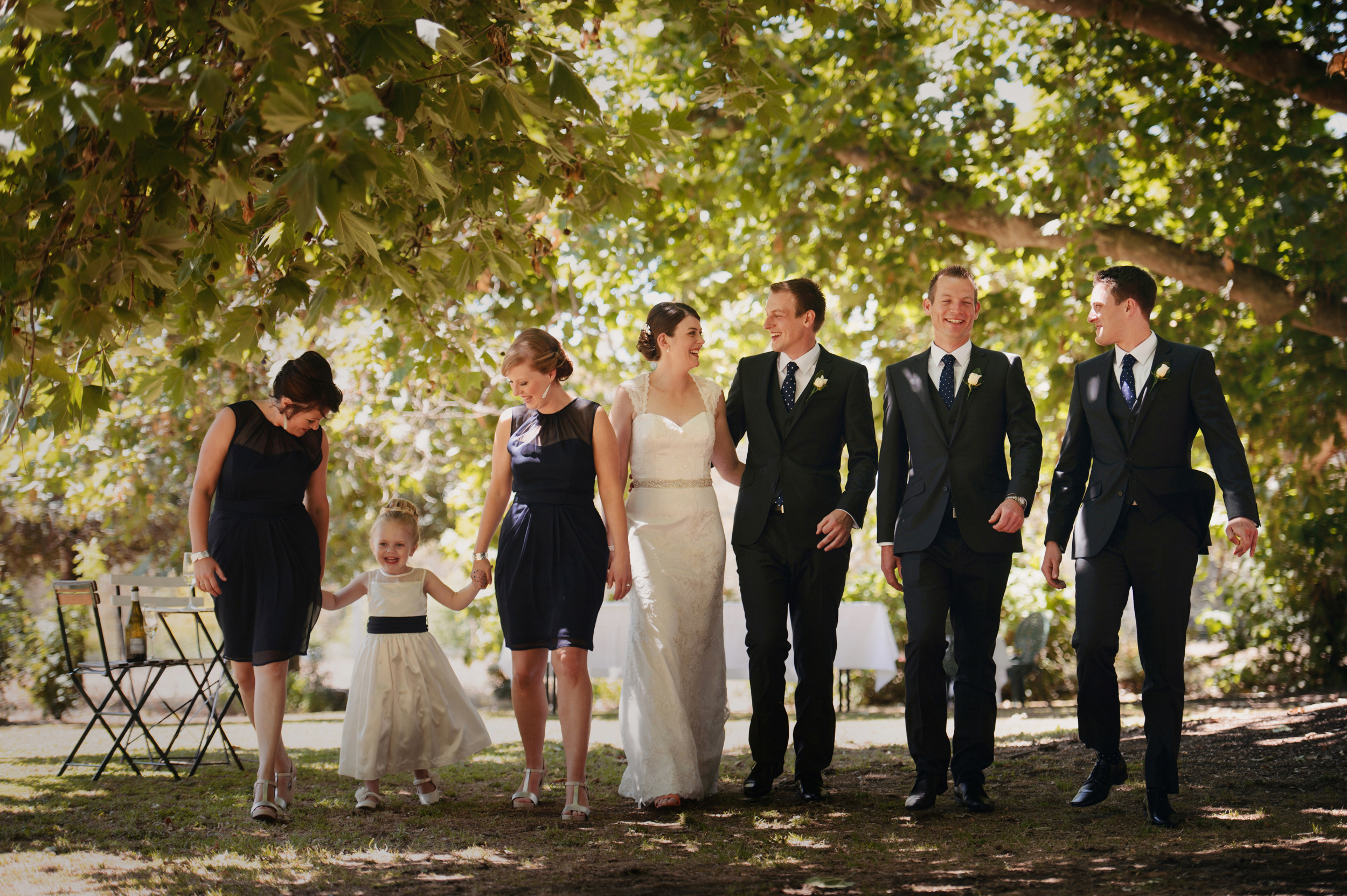 euroa_butter_factory_wedding_photography_23.jpg