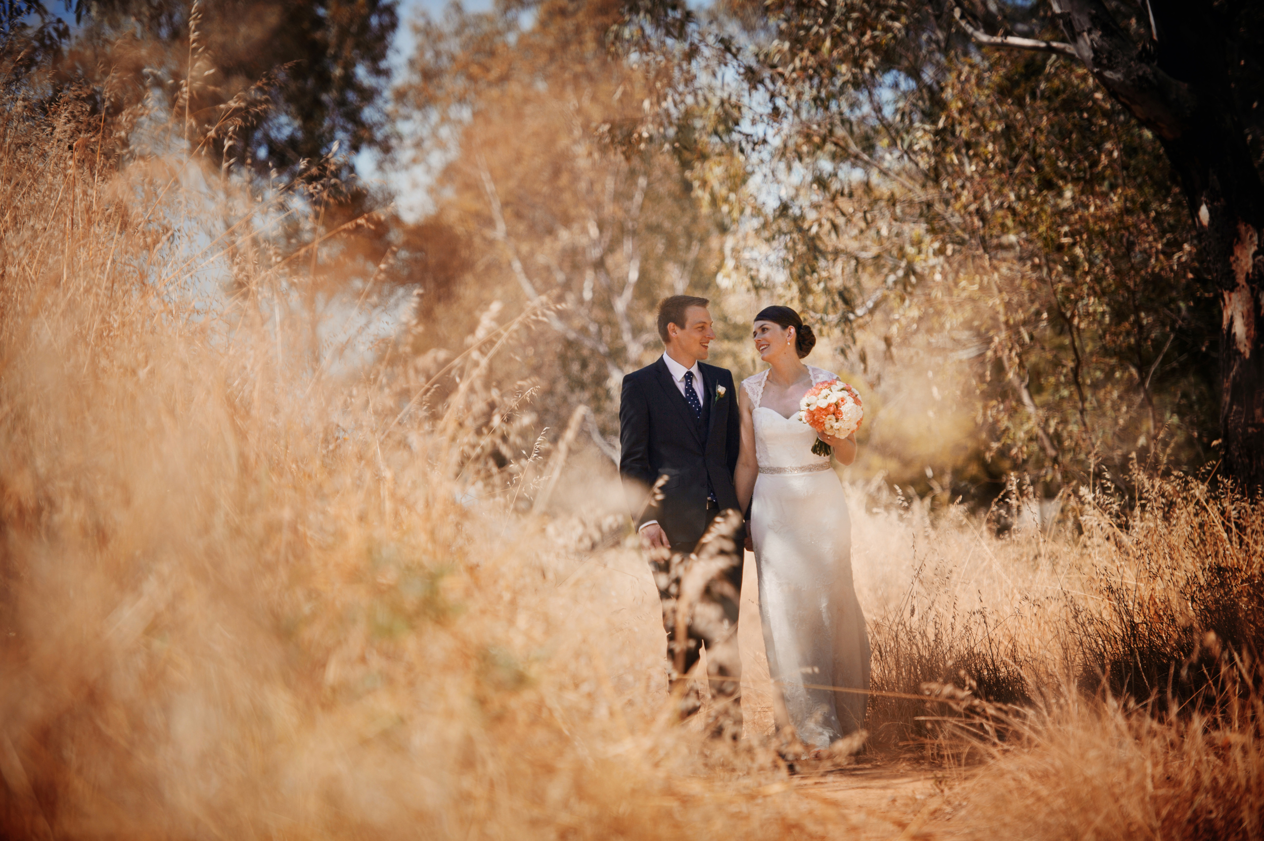 euroa_butter_factory_wedding_photography_26.jpg