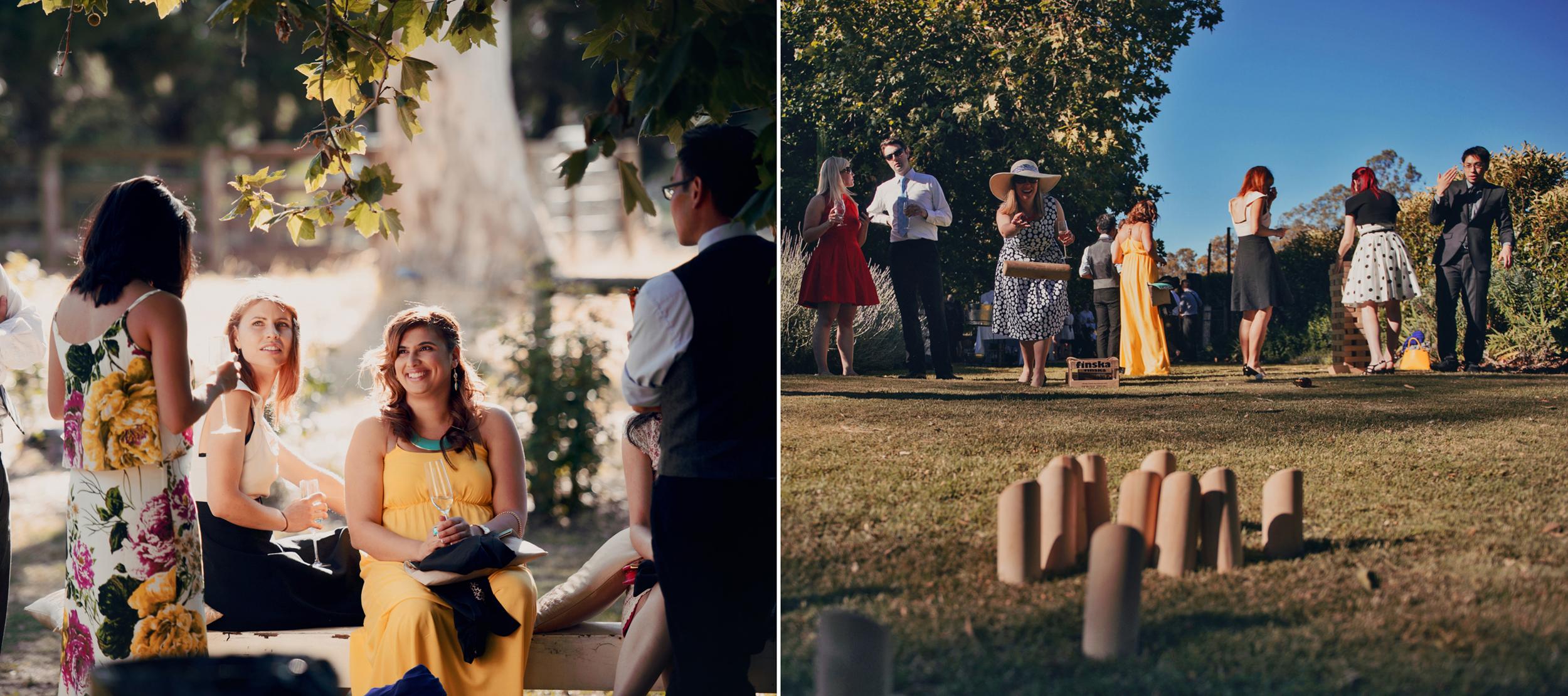 euroa_butter_factory_wedding_photography_29.jpg