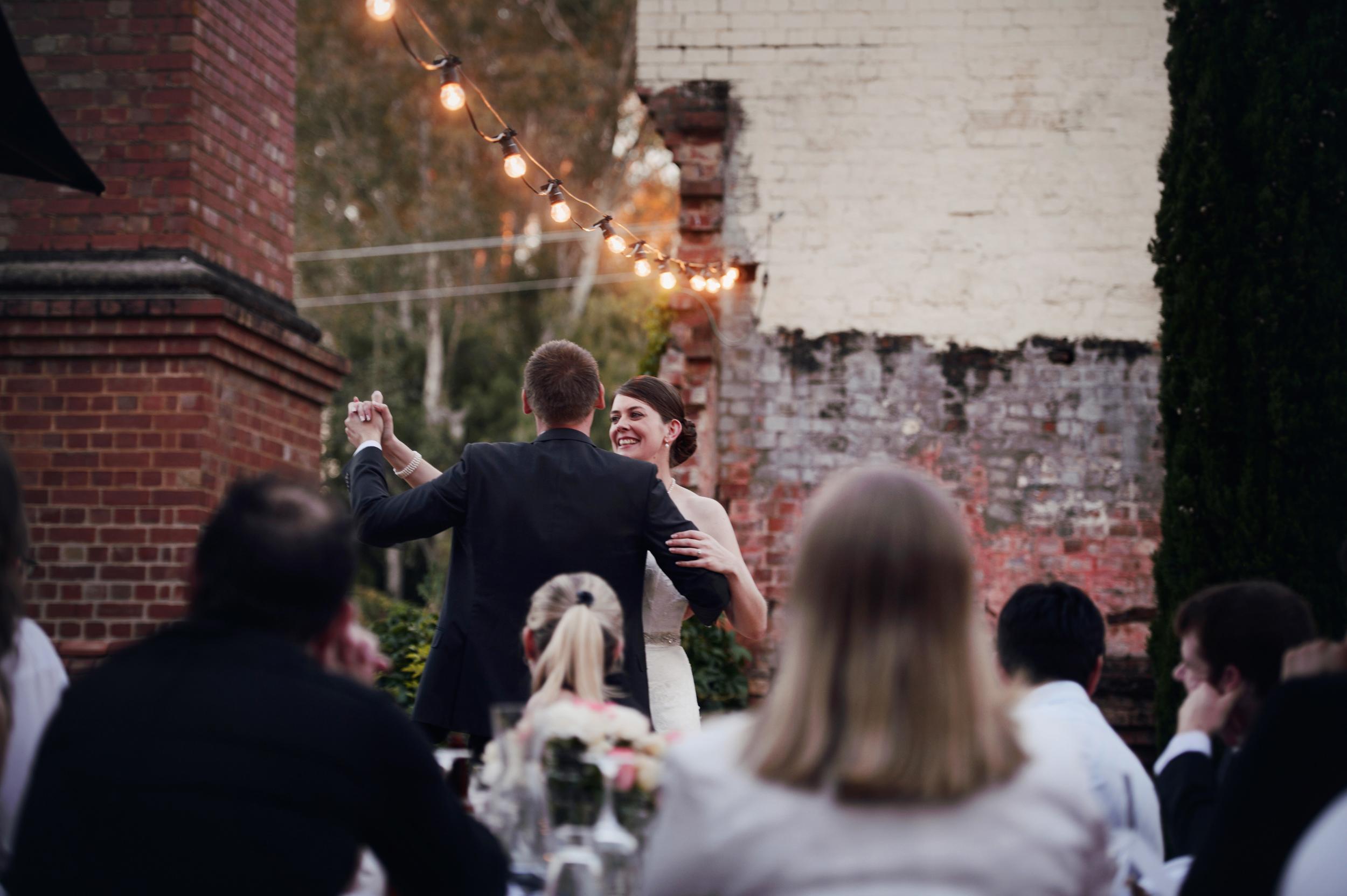 euroa_butter_factory_wedding_photography_39.jpg