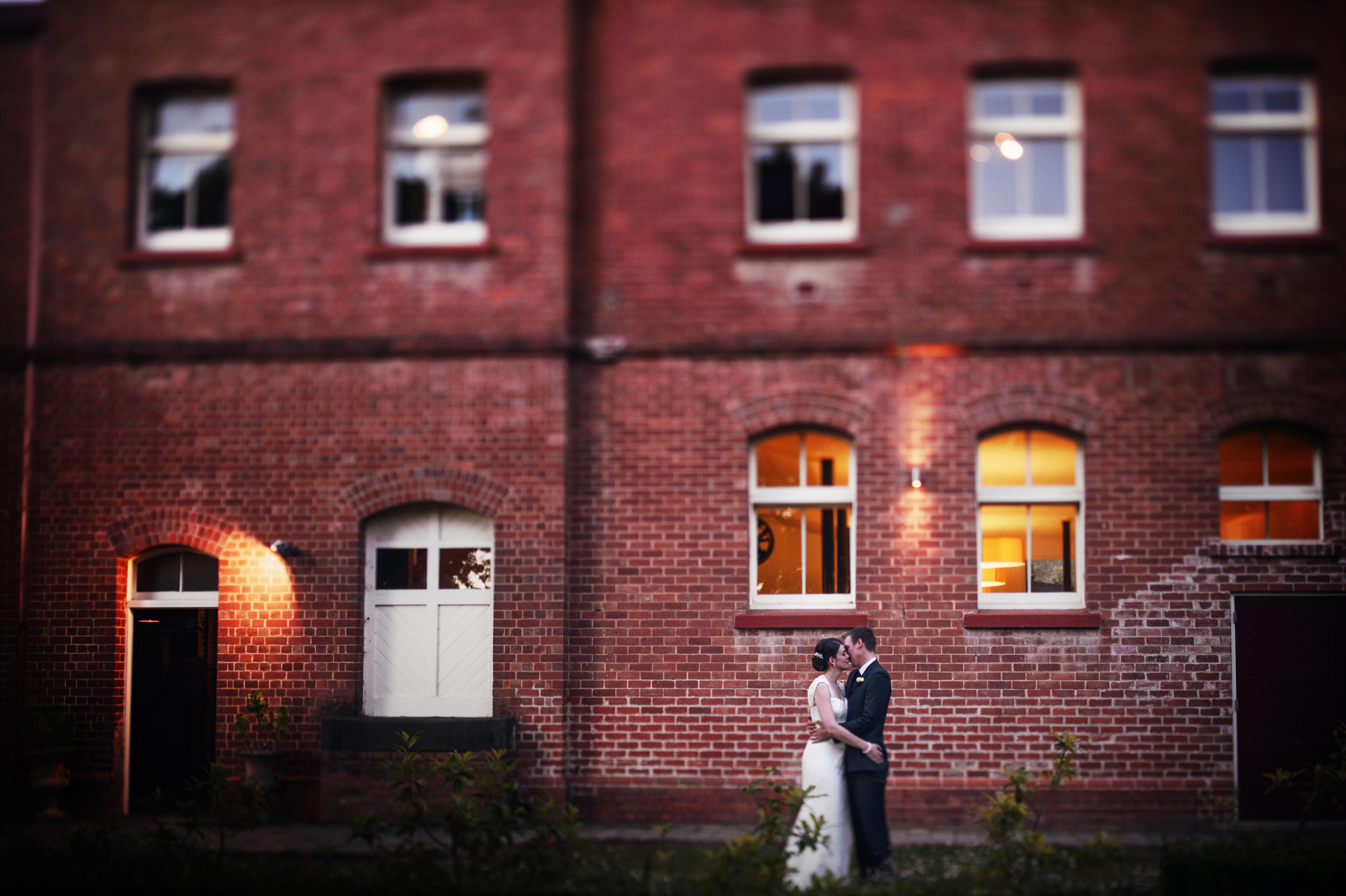 euroa_butter_factory_wedding_photography_42.jpg