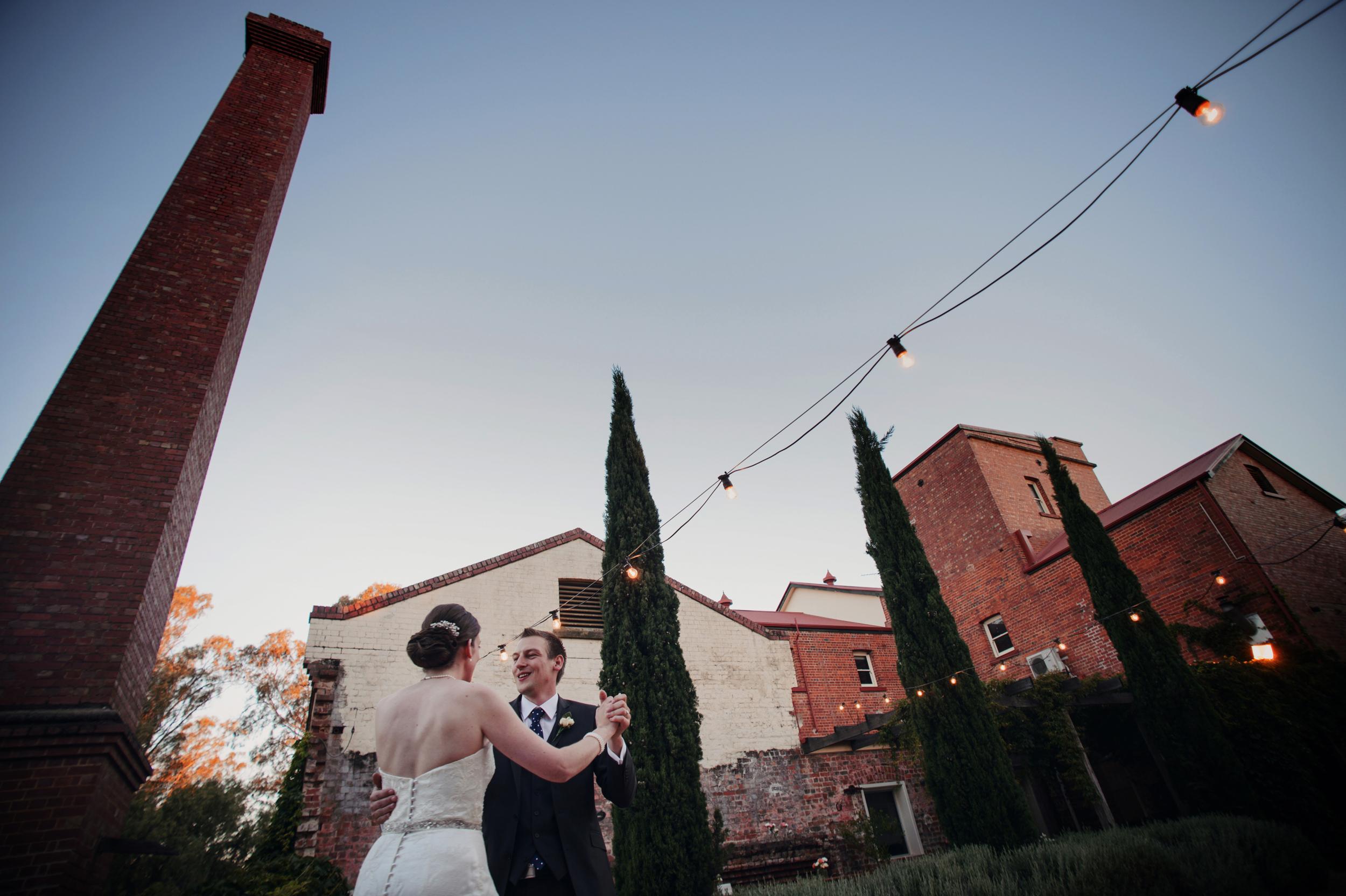 euroa_butter_factory_wedding_photography_41.jpg