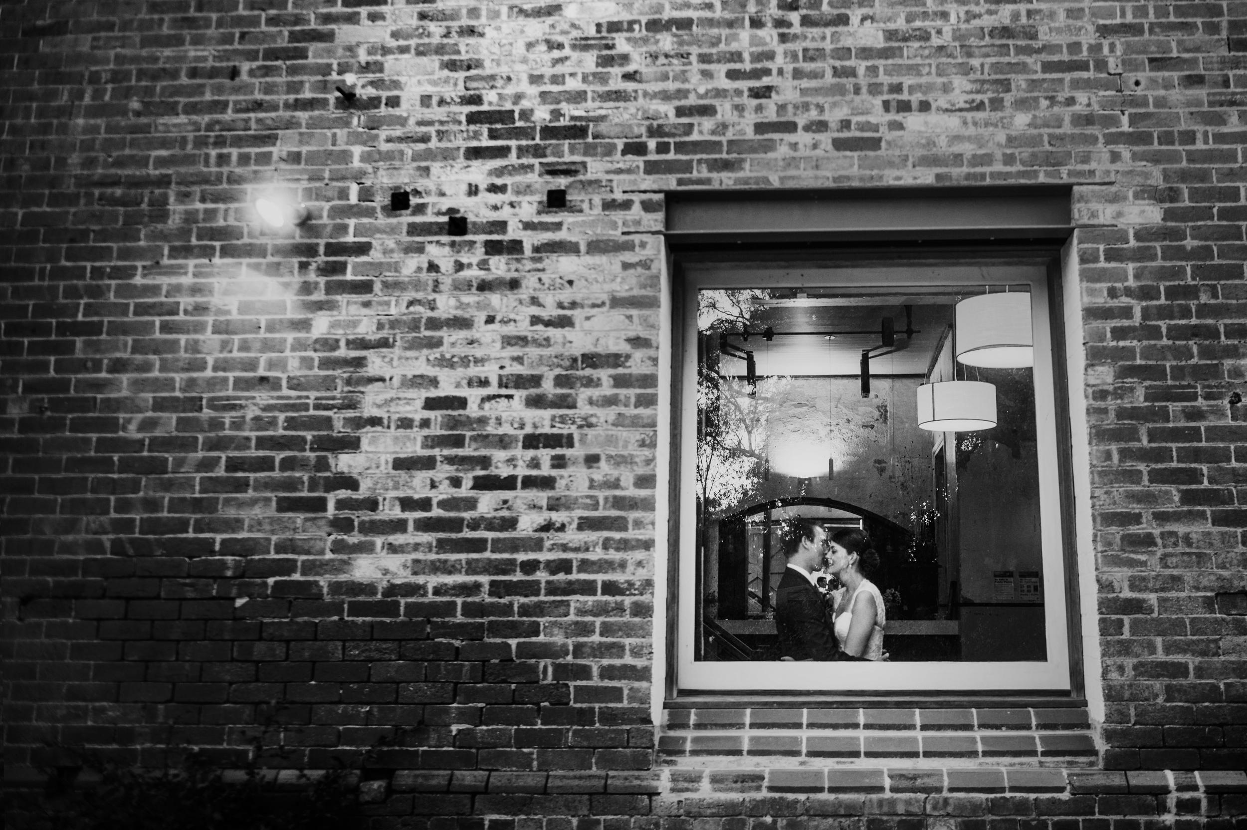 euroa_butter_factory_wedding_photography_43.jpg
