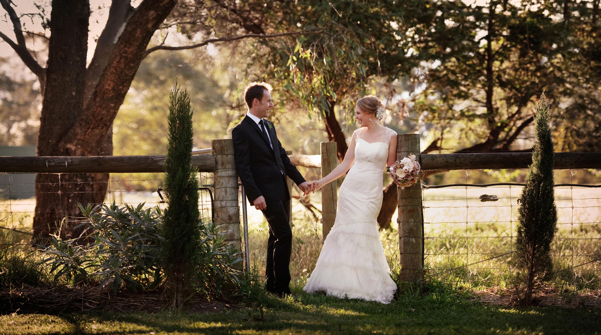 euroa_butter_factory_wedding_photography_48.jpg