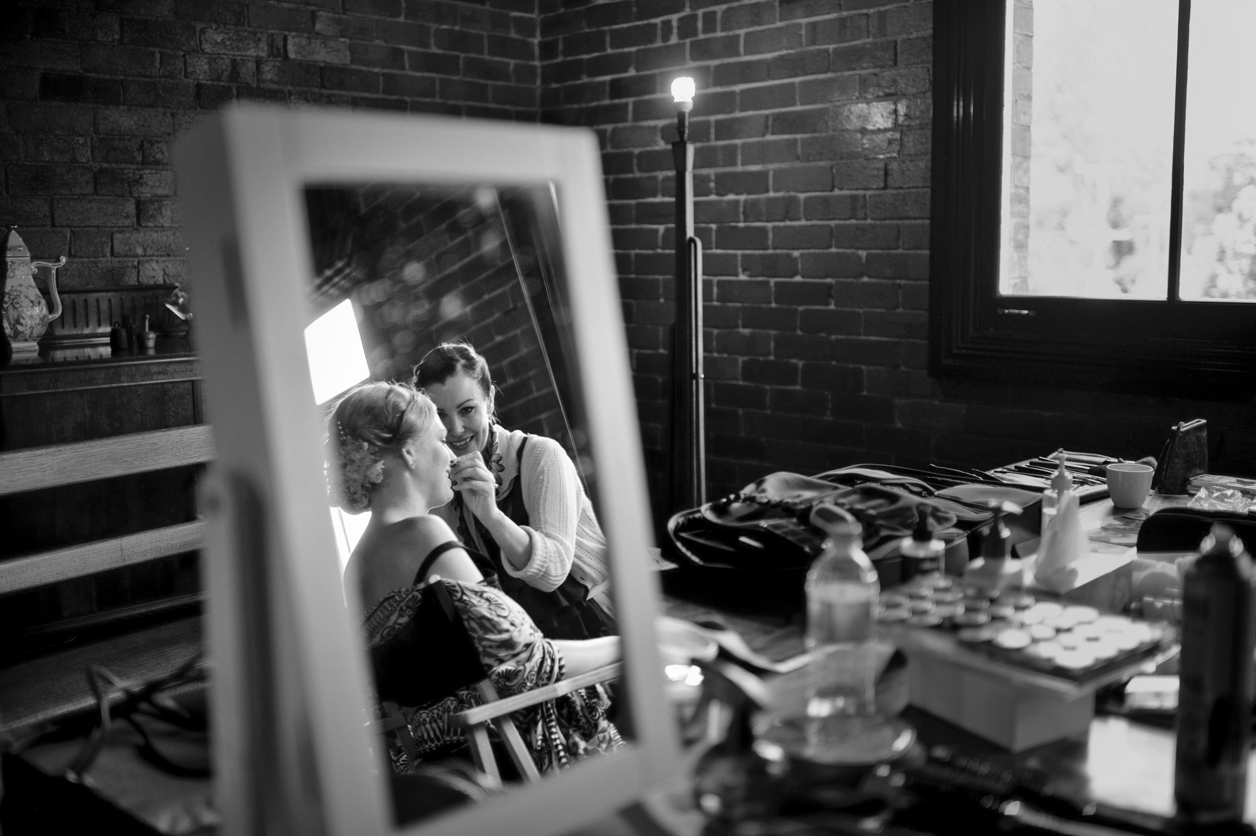 euroa_butter_factory_wedding_photography_50.jpg