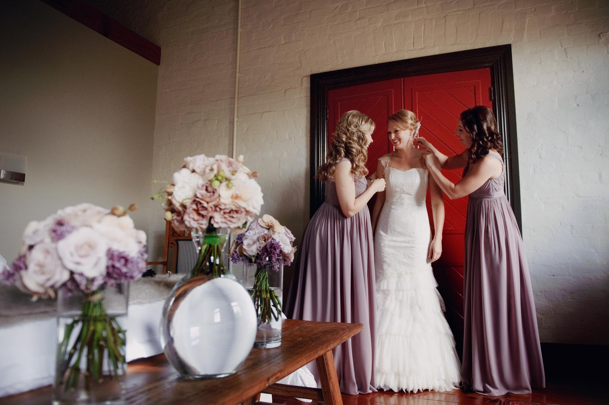euroa_butter_factory_wedding_photography_51.jpg