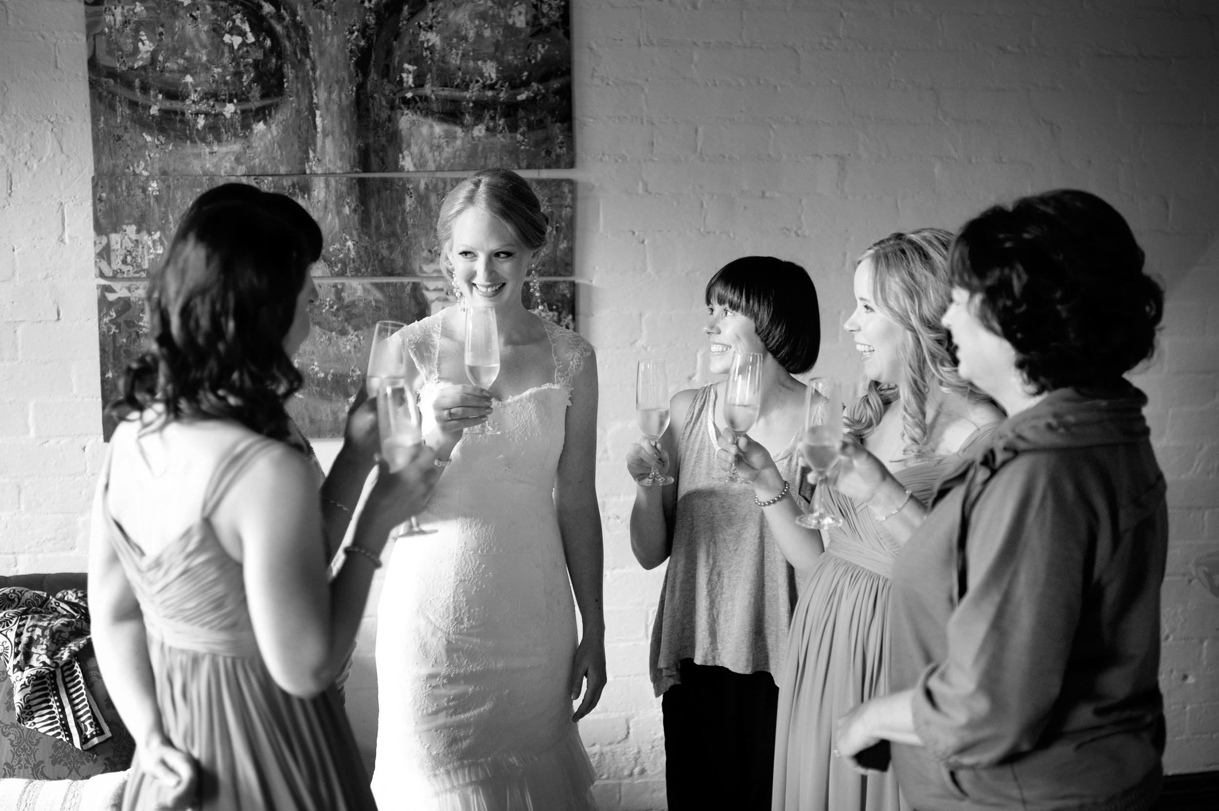 euroa_butter_factory_wedding_photography_52.jpg