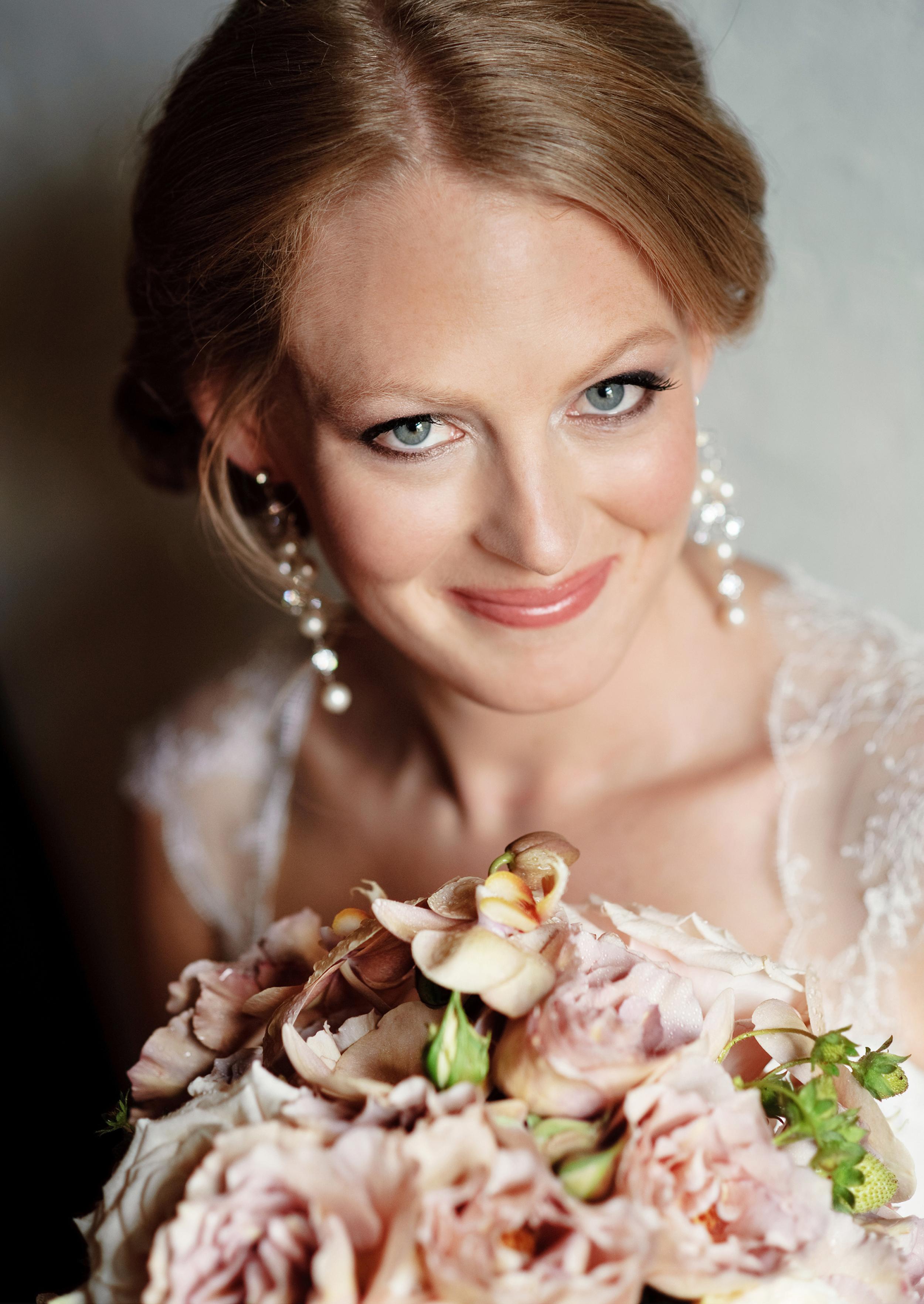 euroa_butter_factory_wedding_photography_53.jpg