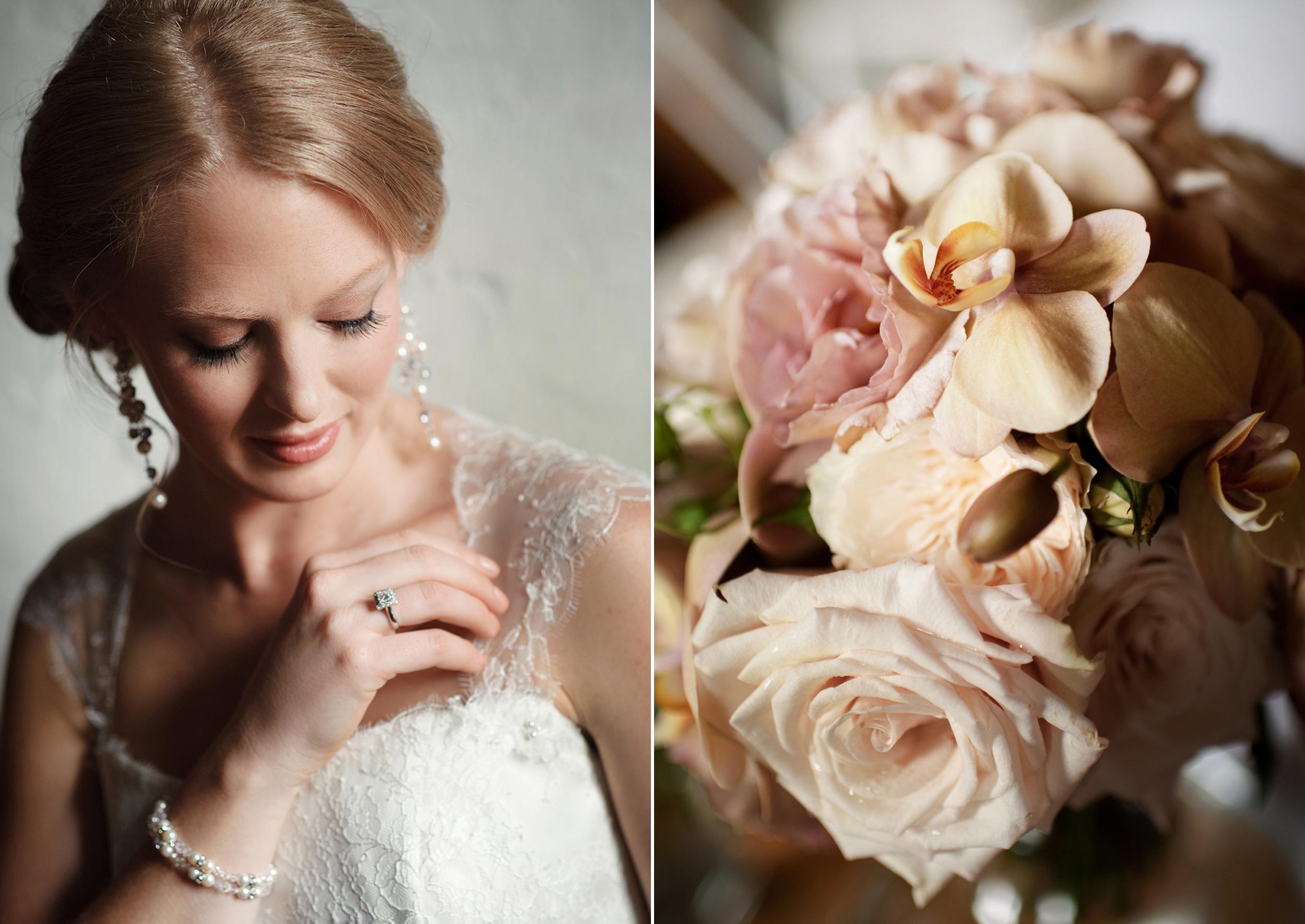 euroa_butter_factory_wedding_photography_54.jpg