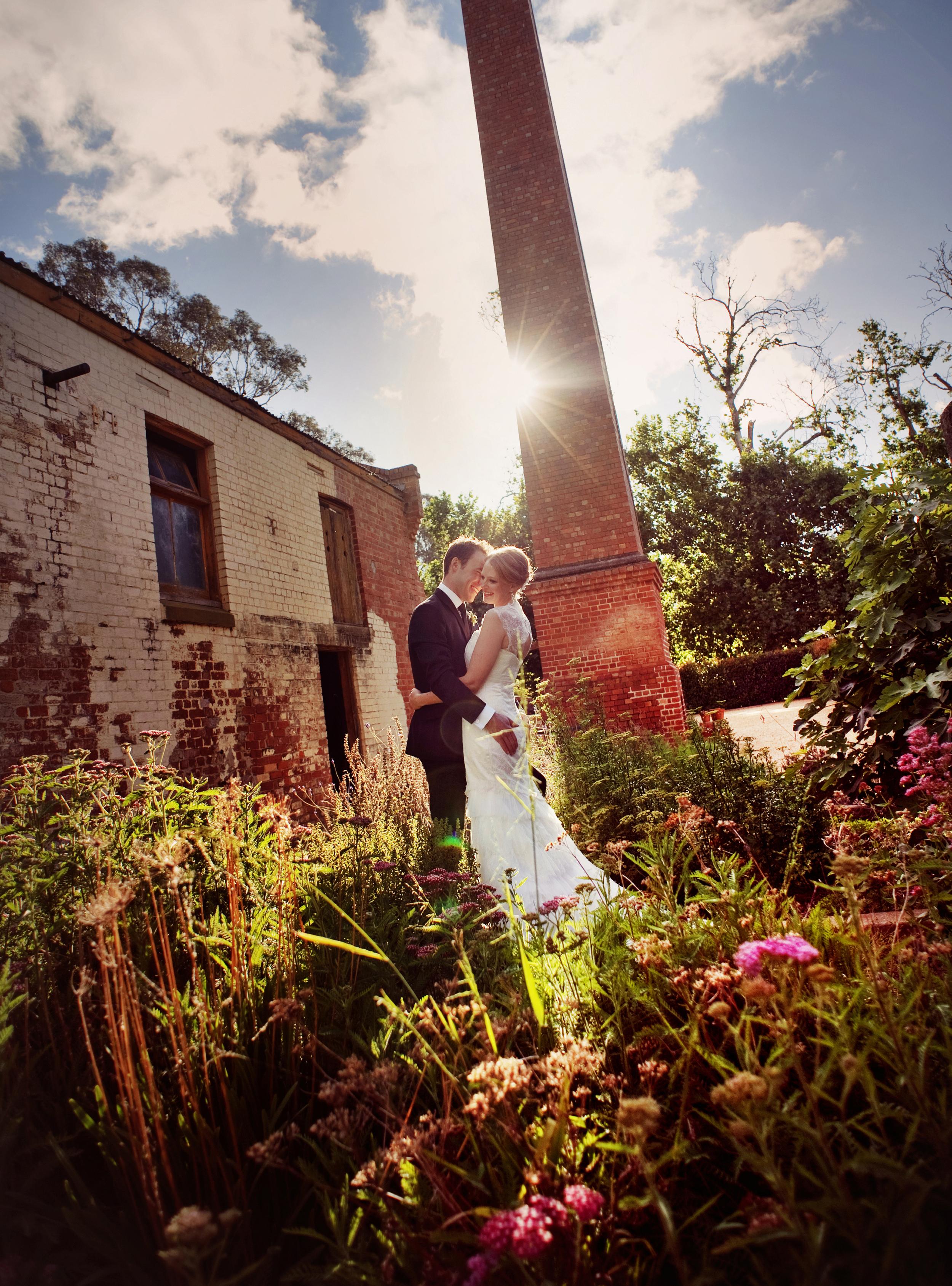 euroa_butter_factory_wedding_photography_47.jpg
