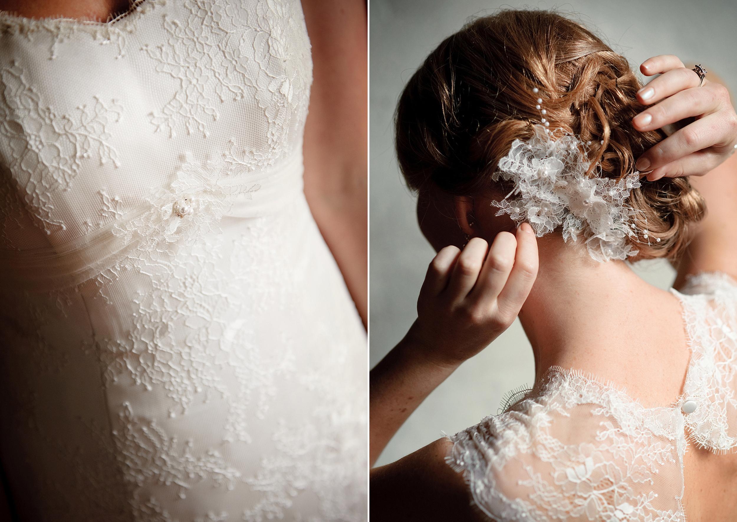 euroa_butter_factory_wedding_photography_55.jpg