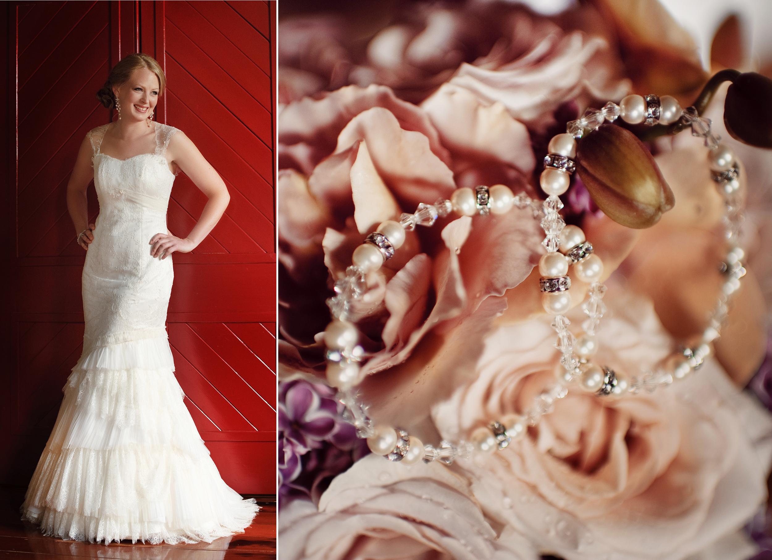 euroa_butter_factory_wedding_photography_56.jpg