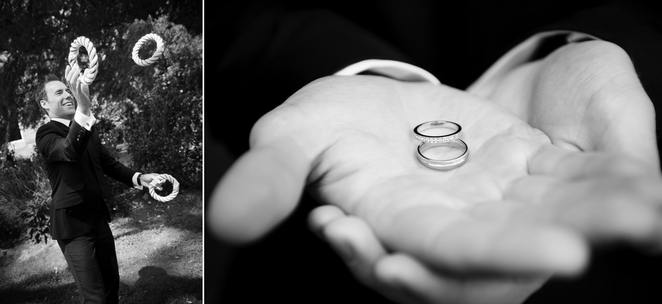 euroa_butter_factory_wedding_photography_58.jpg