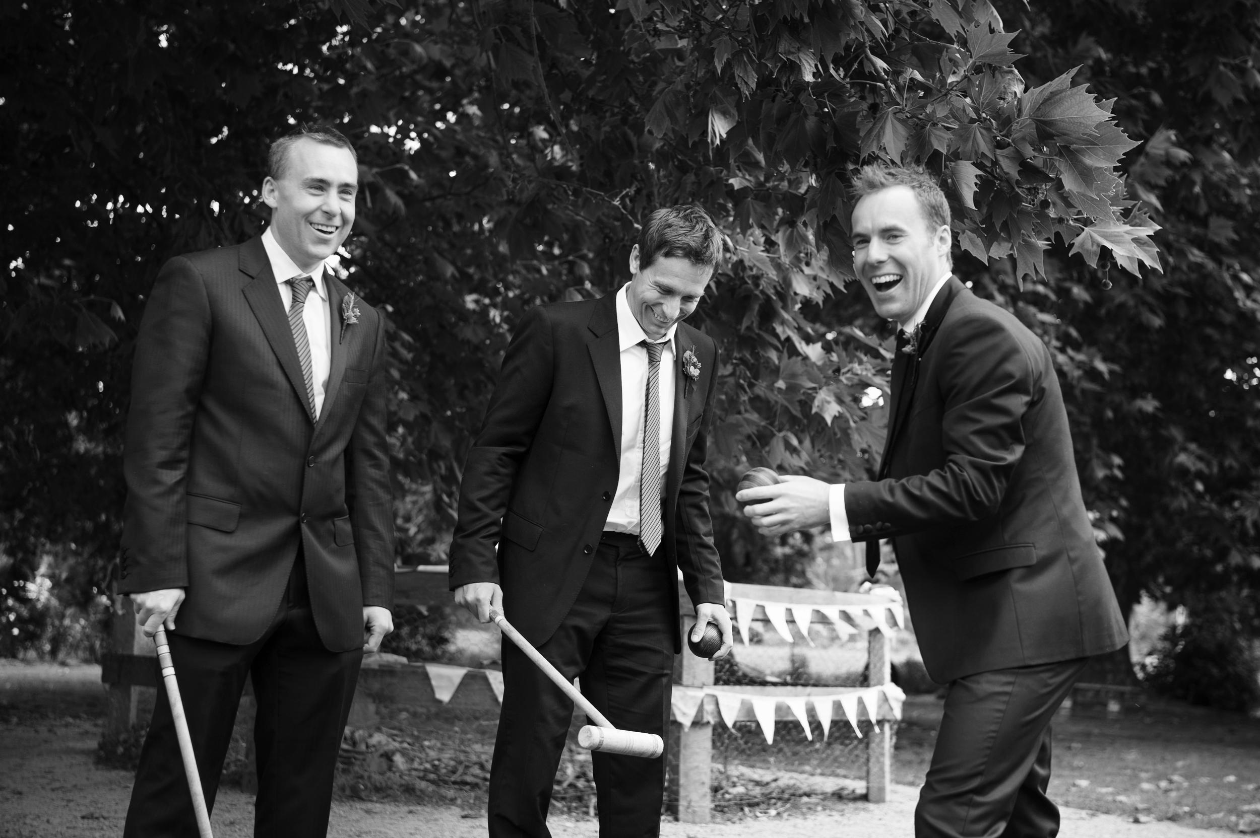 euroa_butter_factory_wedding_photography_57.jpg