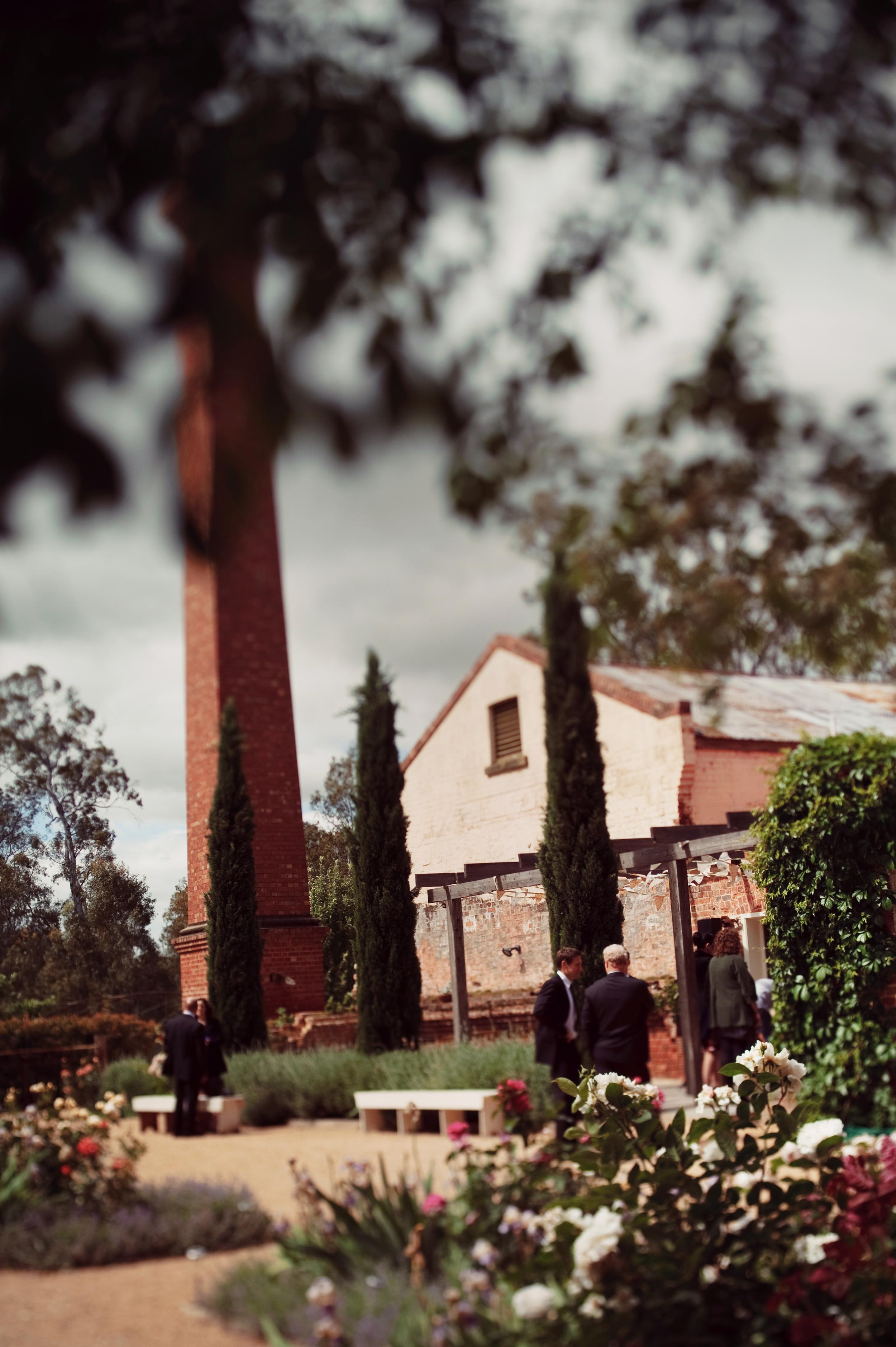 euroa_butter_factory_wedding_photography_60.jpg