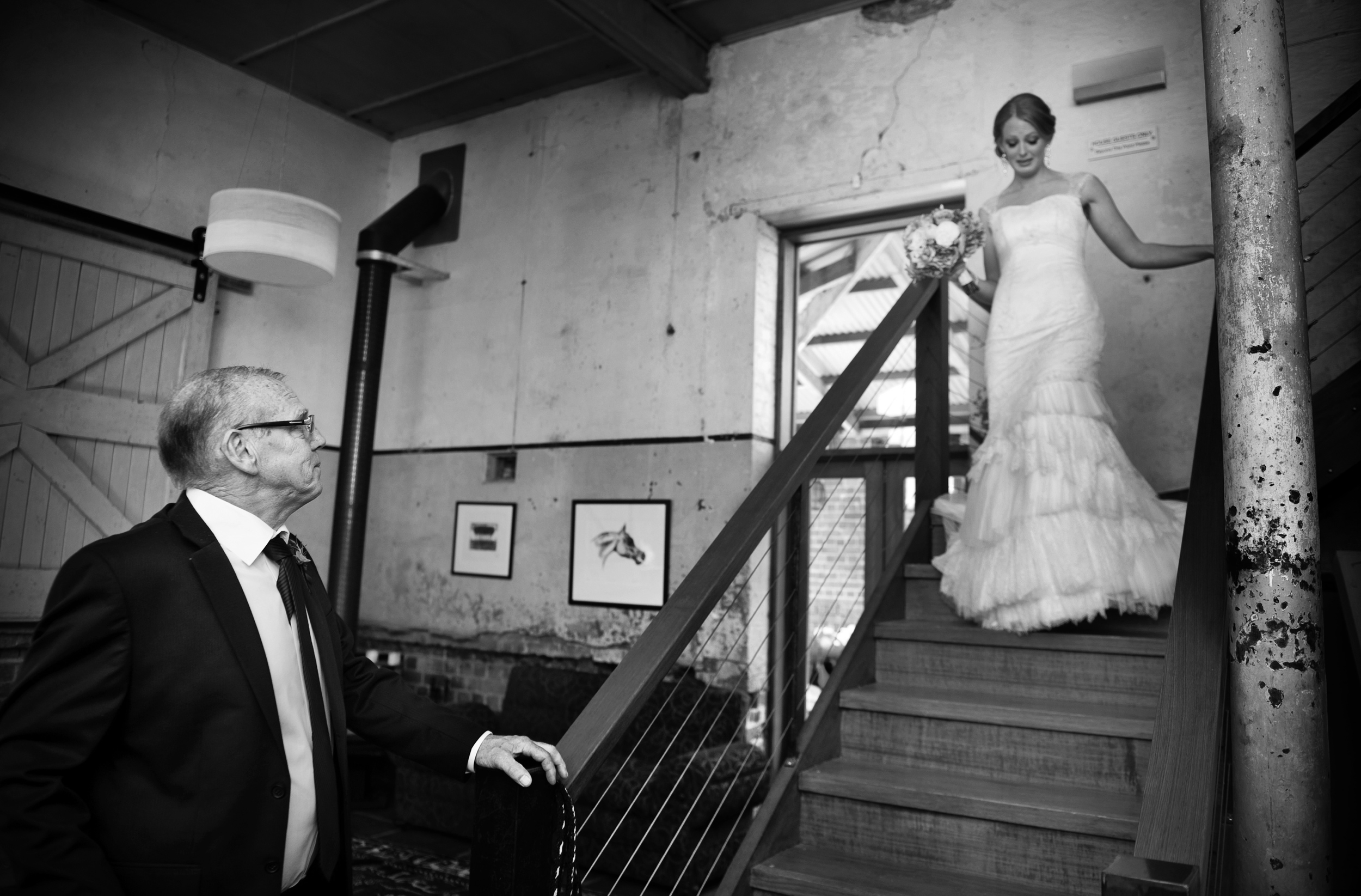 euroa_butter_factory_wedding_photography_61.jpg