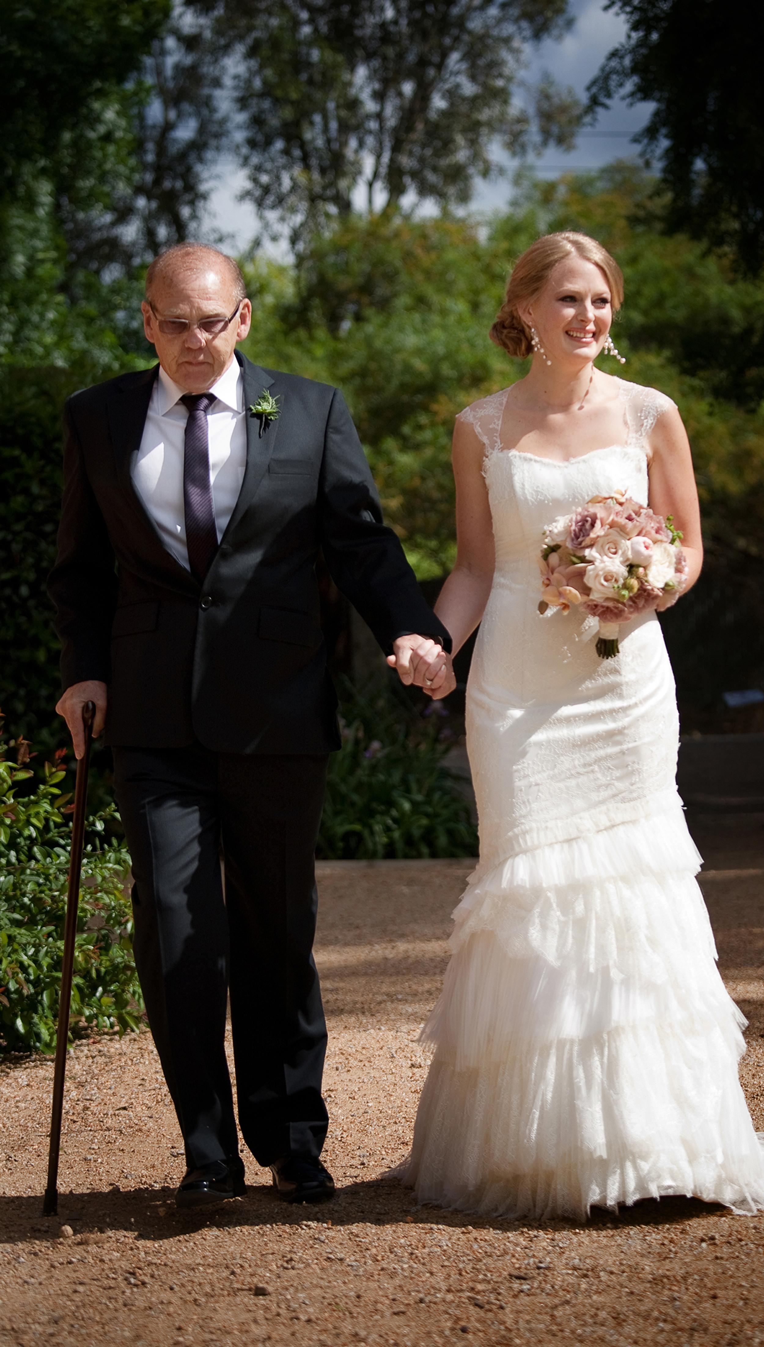 euroa_butter_factory_wedding_photography_62.jpg