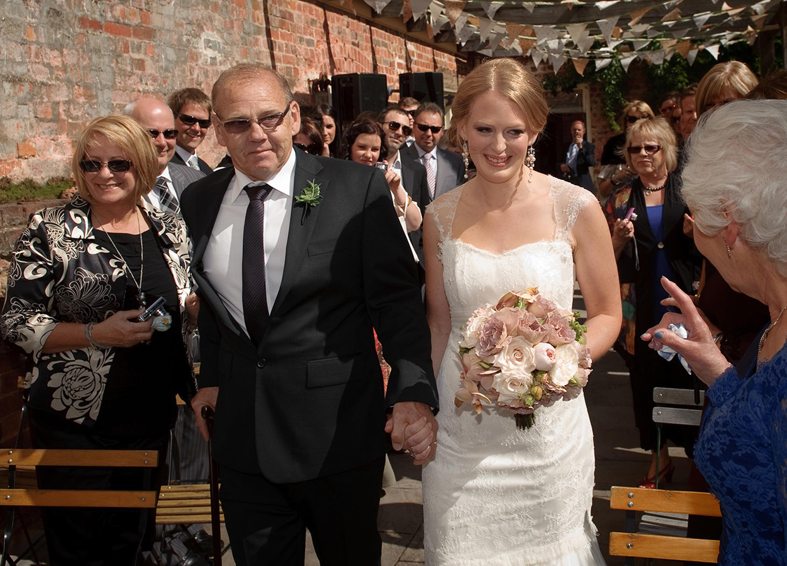 euroa_butter_factory_wedding_photography_63.jpg