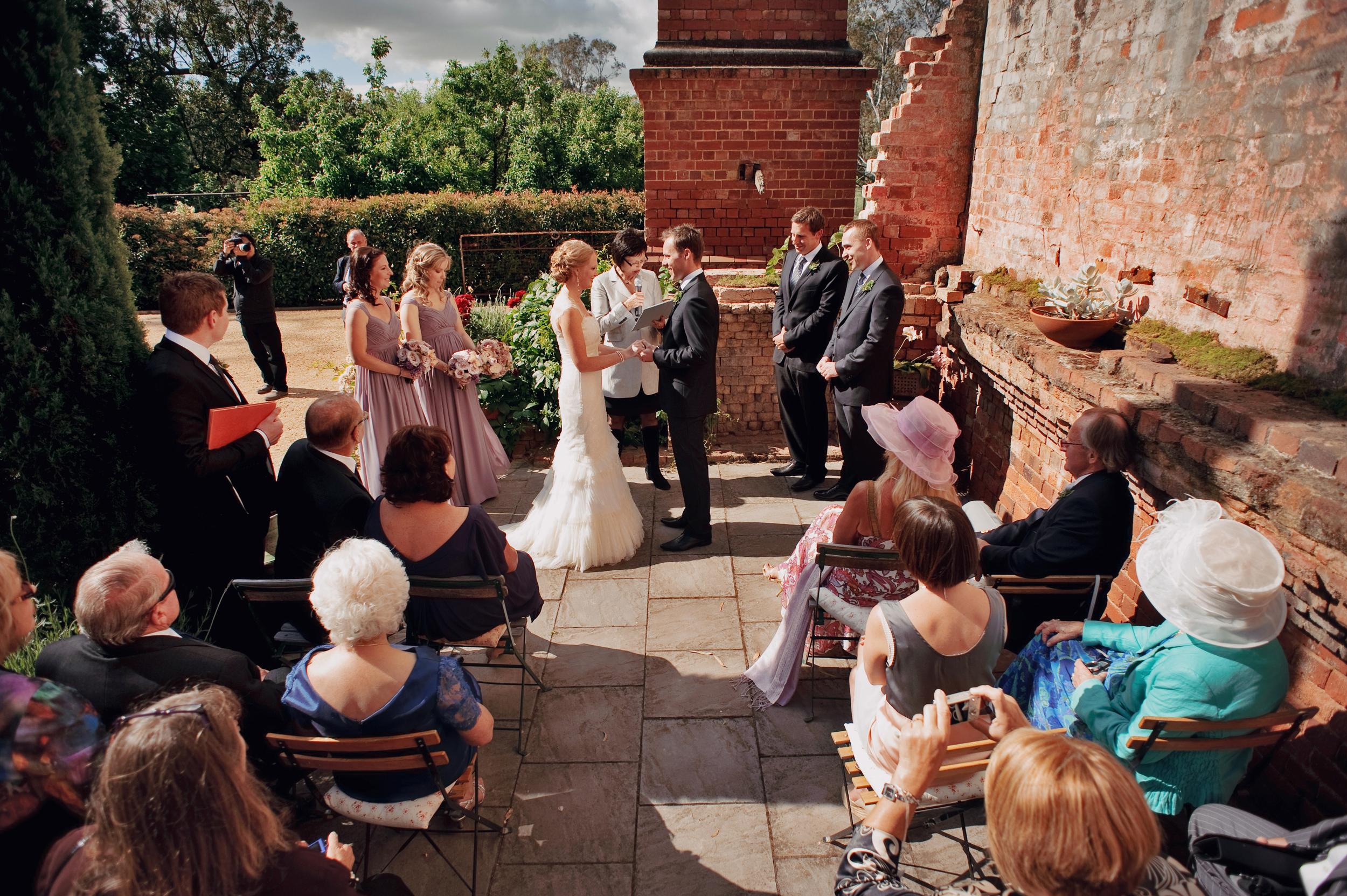 euroa_butter_factory_wedding_photography_65.jpg