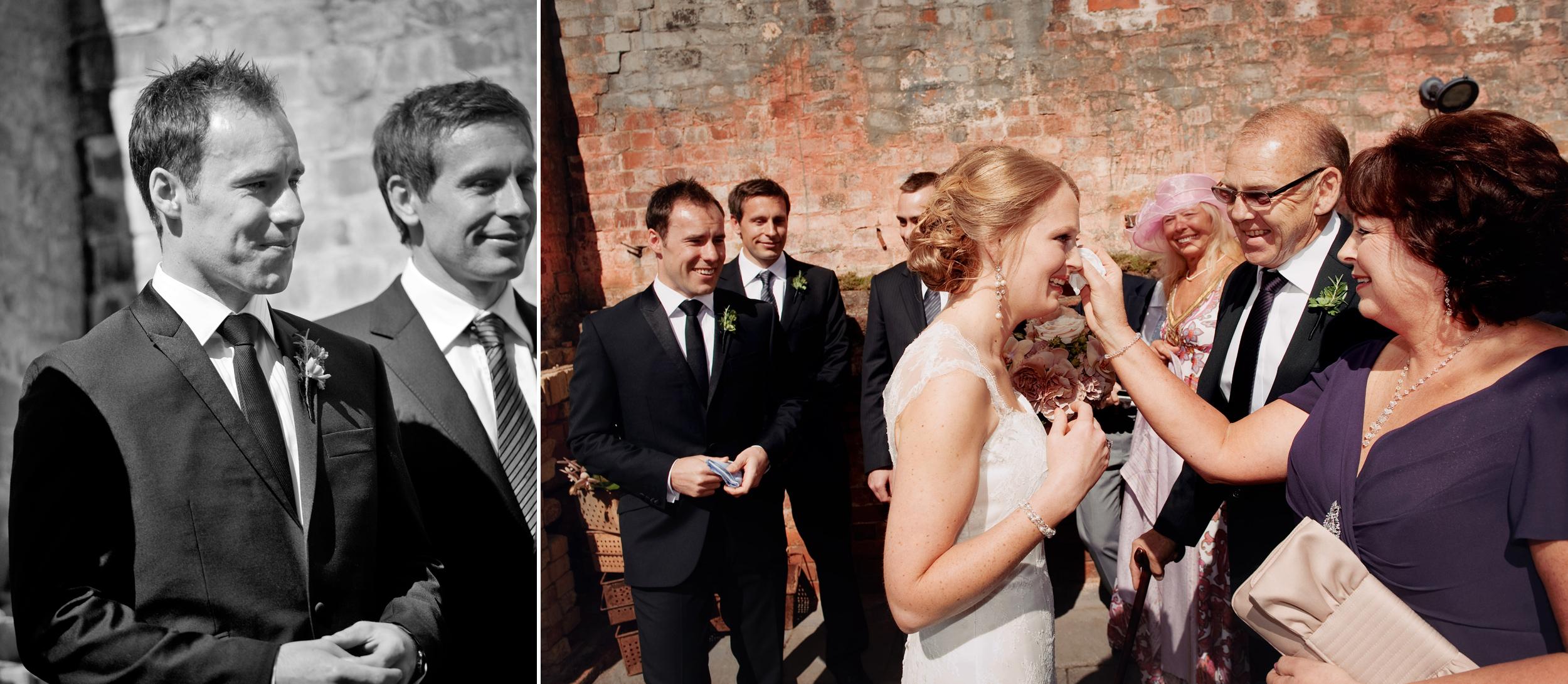 euroa_butter_factory_wedding_photography_64.jpg