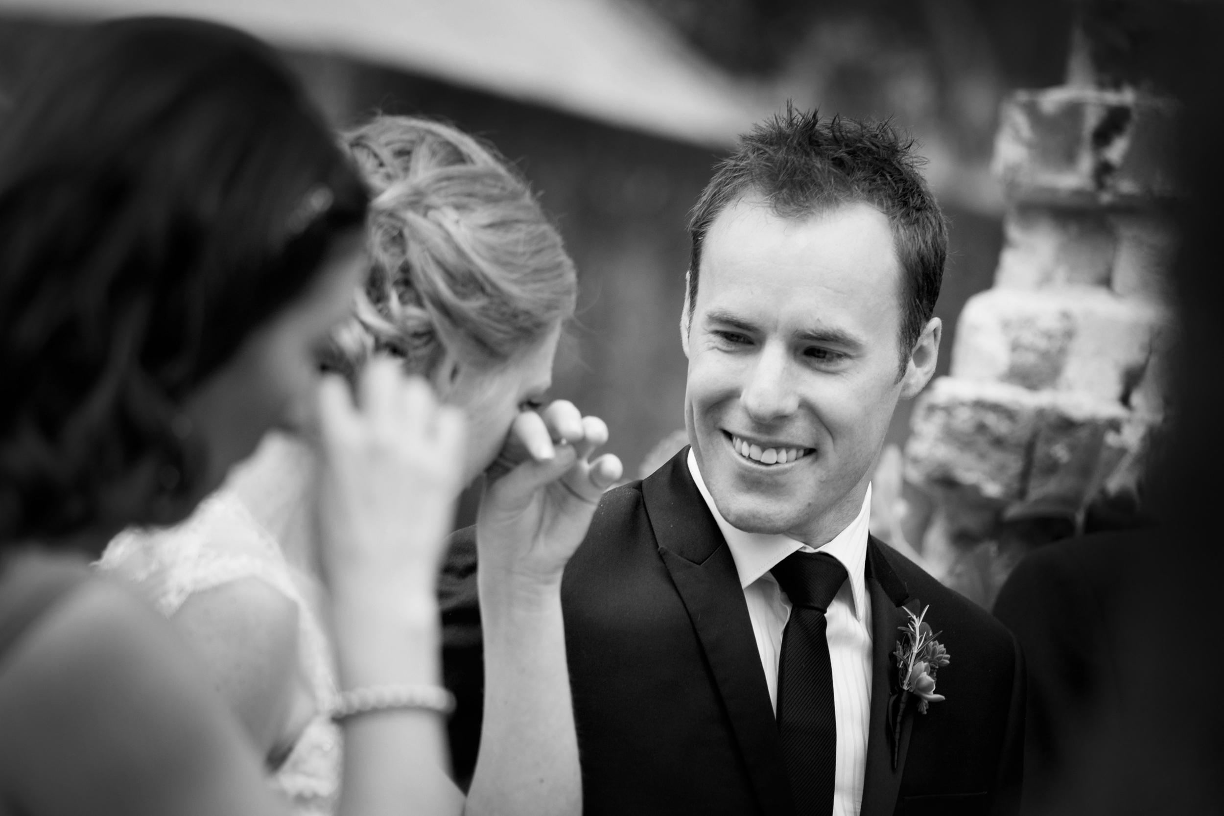 euroa_butter_factory_wedding_photography_67.jpg