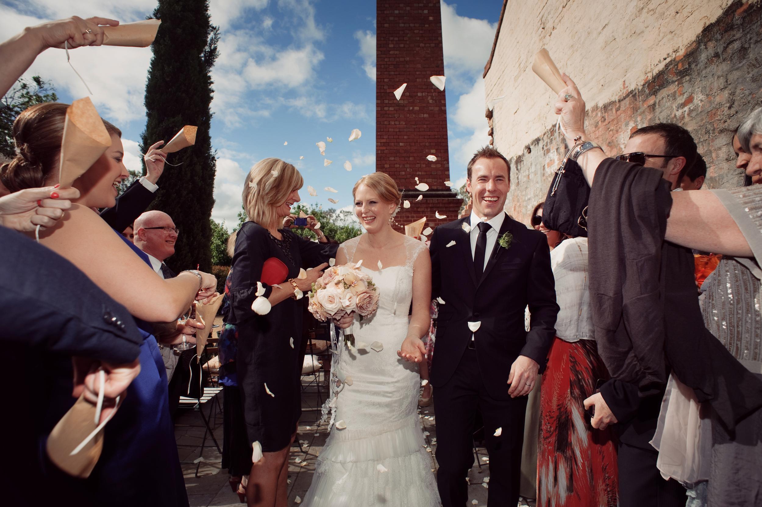 euroa_butter_factory_wedding_photography_68.jpg