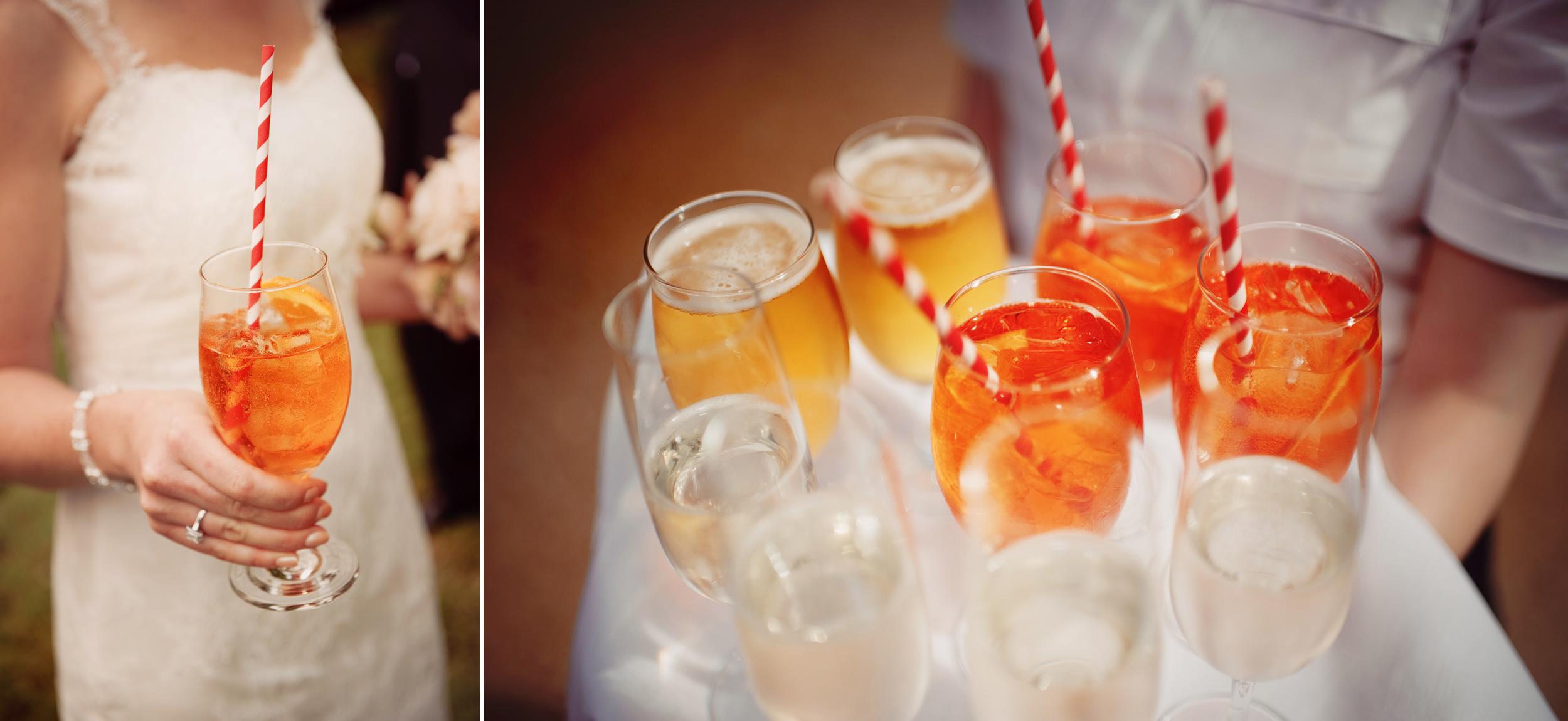 euroa_butter_factory_wedding_photography_69.jpg