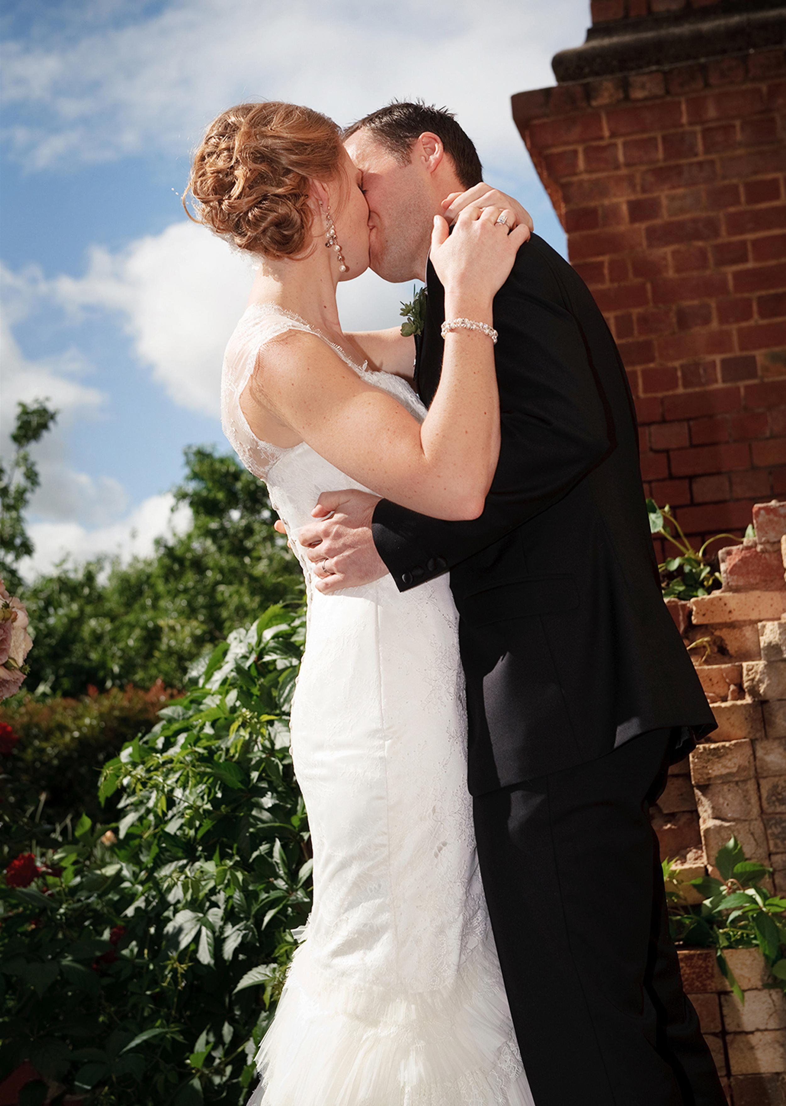 euroa_butter_factory_wedding_photography_66.jpg