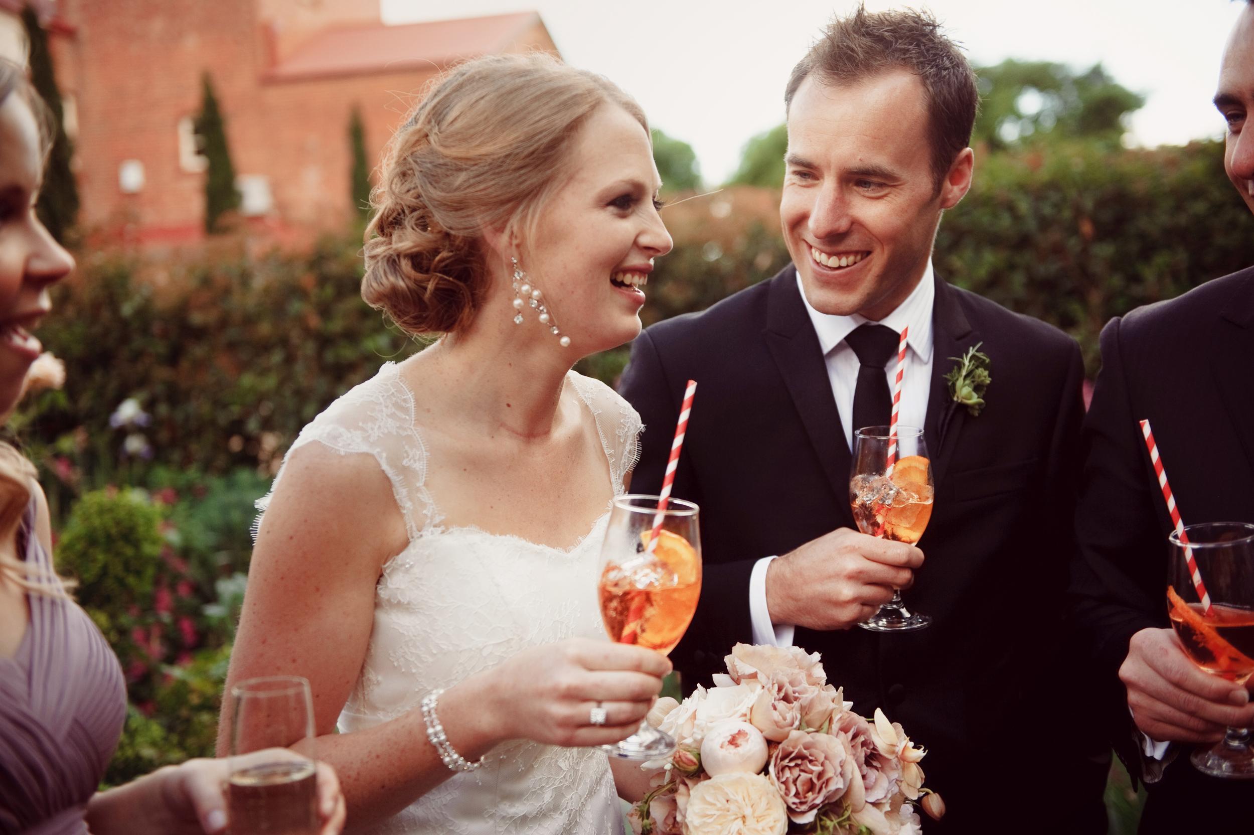 euroa_butter_factory_wedding_photography_72.jpg